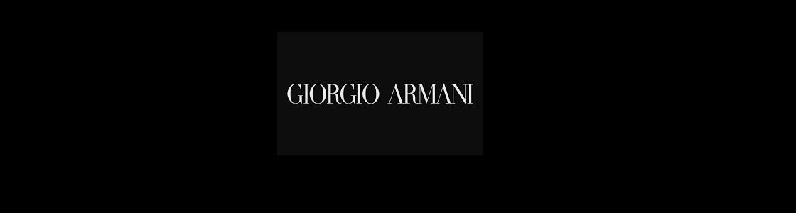 Giorgio Armani - Óculos de Grau Ótica Cardoso ef5be7ecbe
