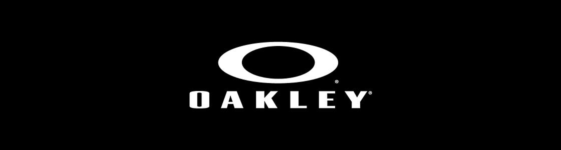 Oakley Drop Point