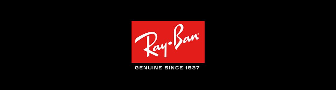 Ray Ban rb4253