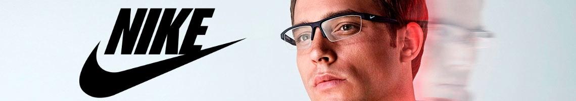 7d4d830867aea Nike - Óculos de Grau Ótica Cardoso