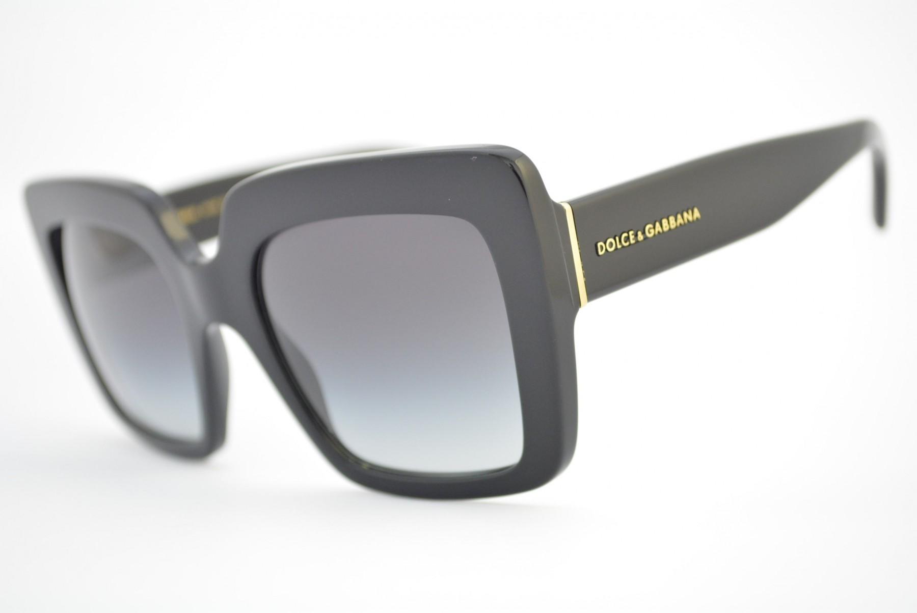 1281b05141428 óculos de sol Dolce   Gabbana mod DG4310 501 8G. Código  dg4310 501 8g