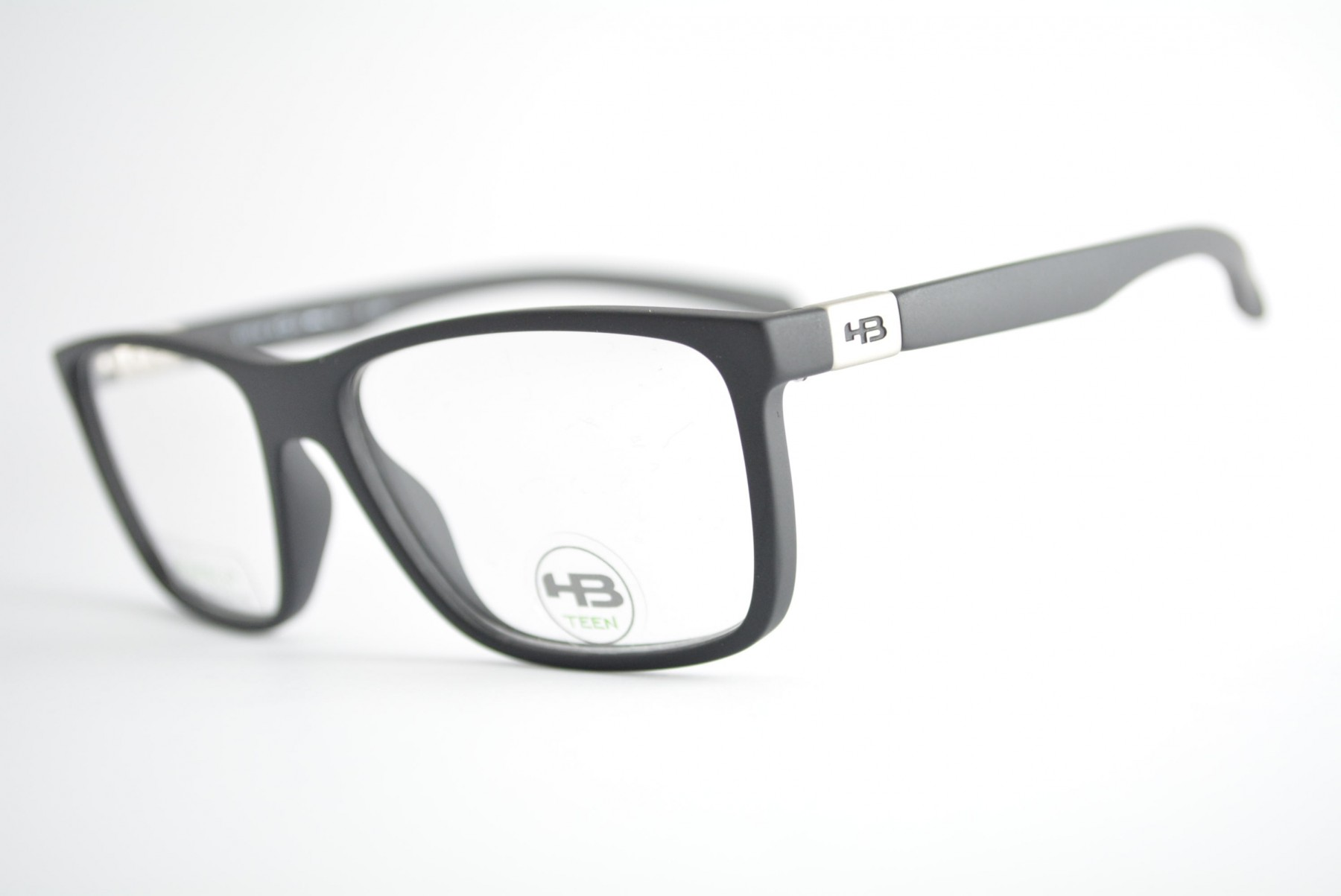 armação de óculos HB Teen mod m93146 c001. Código  m93146 c001 1104afd7a9
