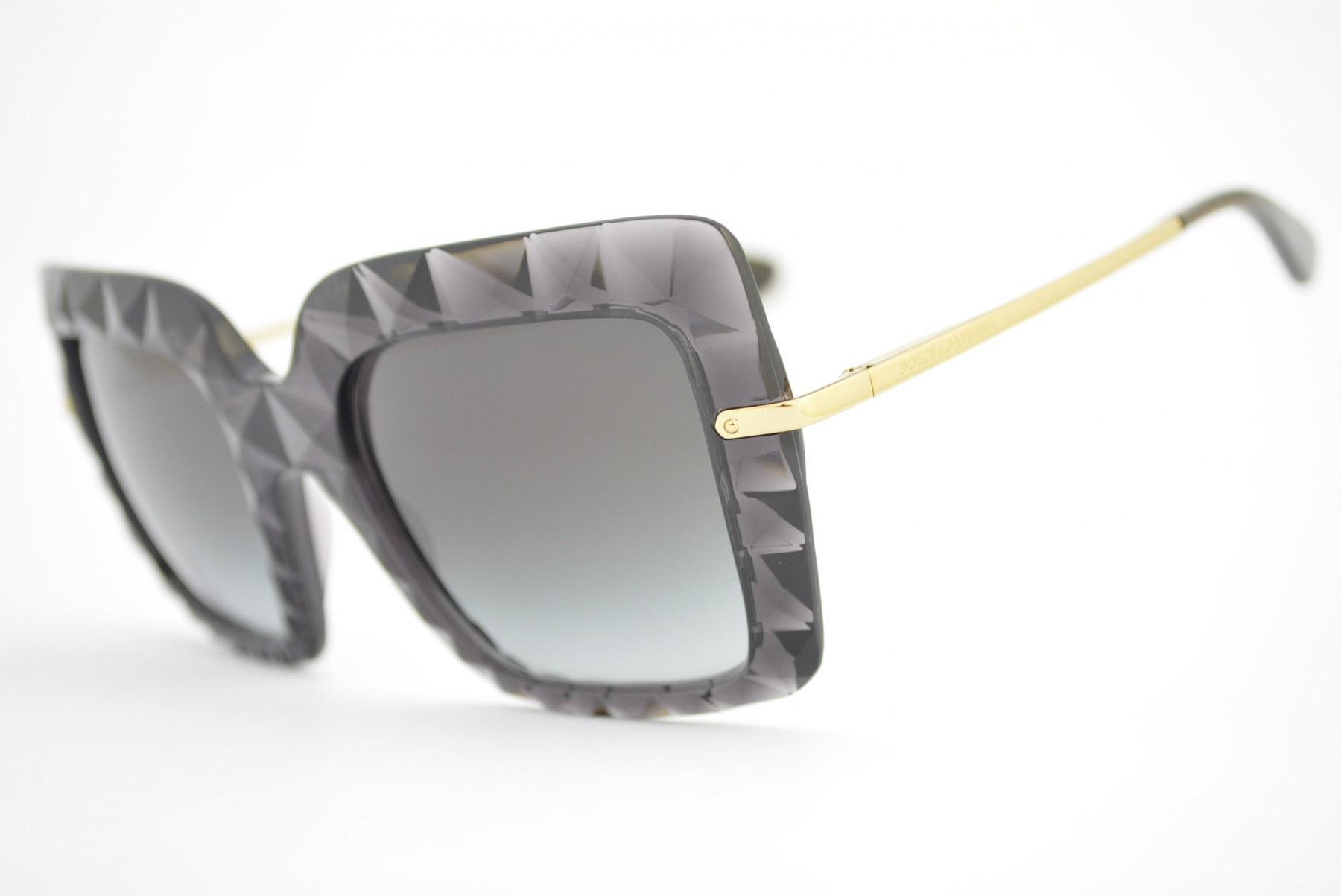 02f1c6afc óculos de sol Dolce & Gabbana mod DG6111 504/8g. Código: dg6111 504/8g