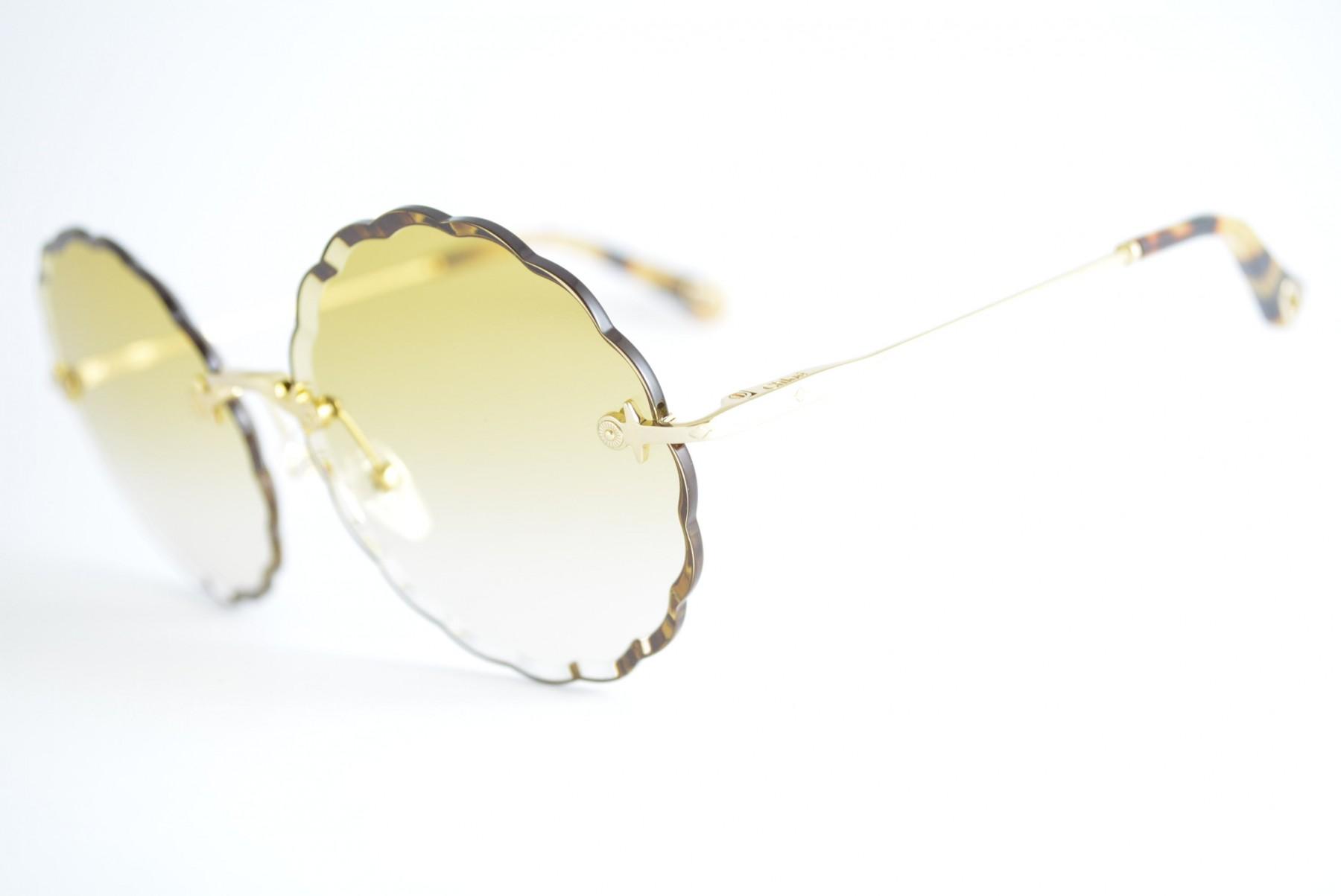 31d87a4ca óculos de sol Chloé Rosie mod ce142s 817. Código: ce142s 817