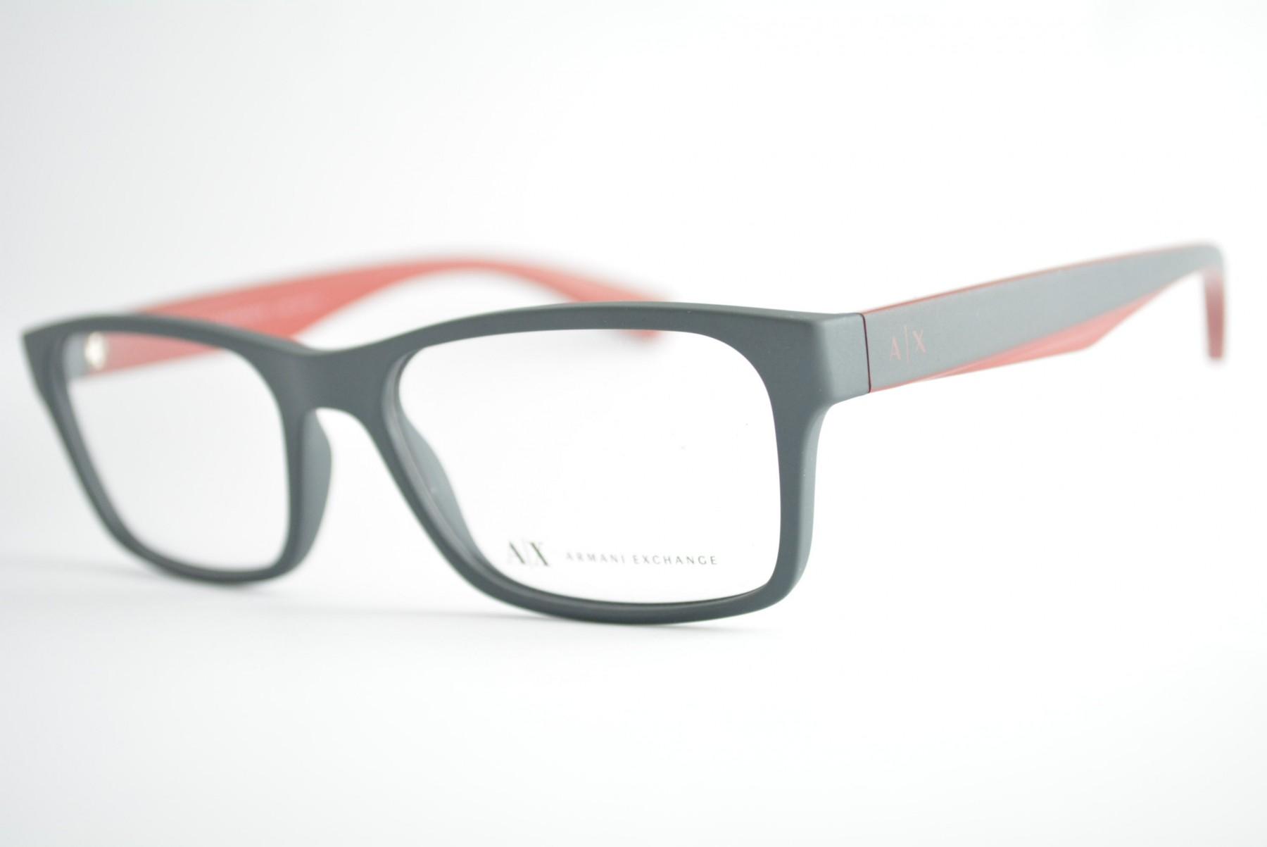 armação de óculos Armani Exchange mod ax3038L 8200. Código  ax3038L 8200 2f8042deb0