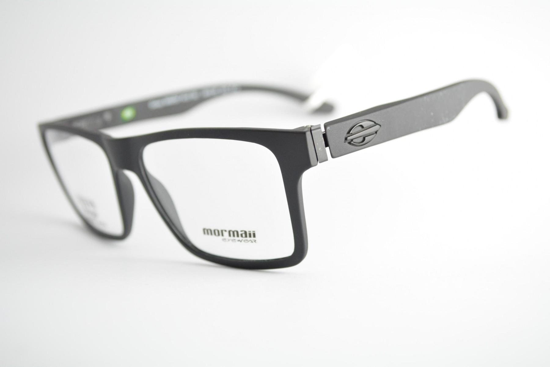 armação de óculos Mormaii mod Swap m6057 ace56. Código  m6057 ace56 1fd7039417