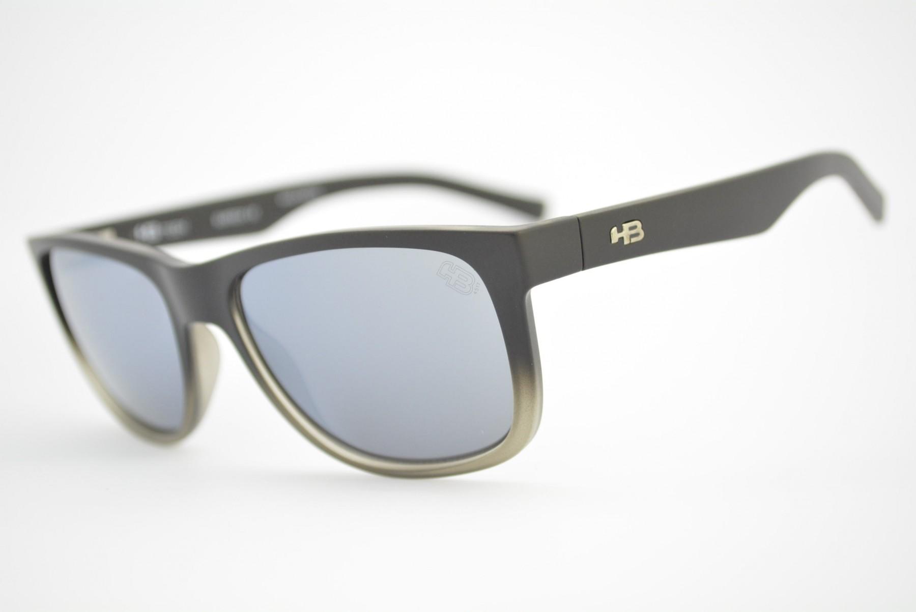 óculos de sol HB Teen mod 93132869 Ótica Cardoso 0a13c8b323