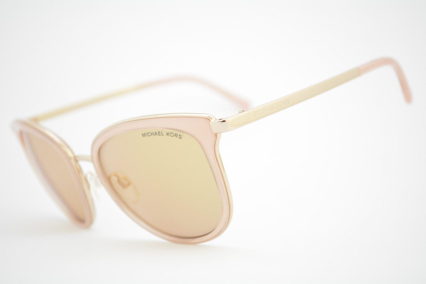 137b13fde8209 óculos de sol Michael Kors mod Adrianna I mk1010 1103r1. Código  mk1010  1103r1