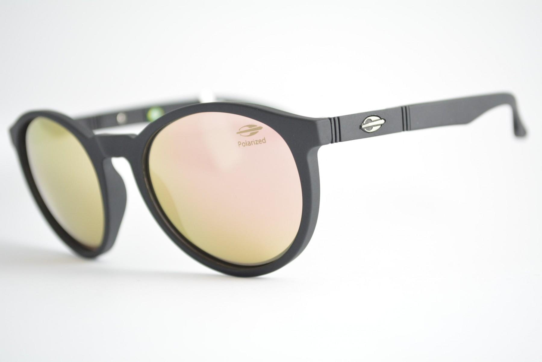 óculos de sol Mormaii mod Maui NXT m0072 a14 Infantil. Código  maui nxt  m0072 a14 dc12f674a8