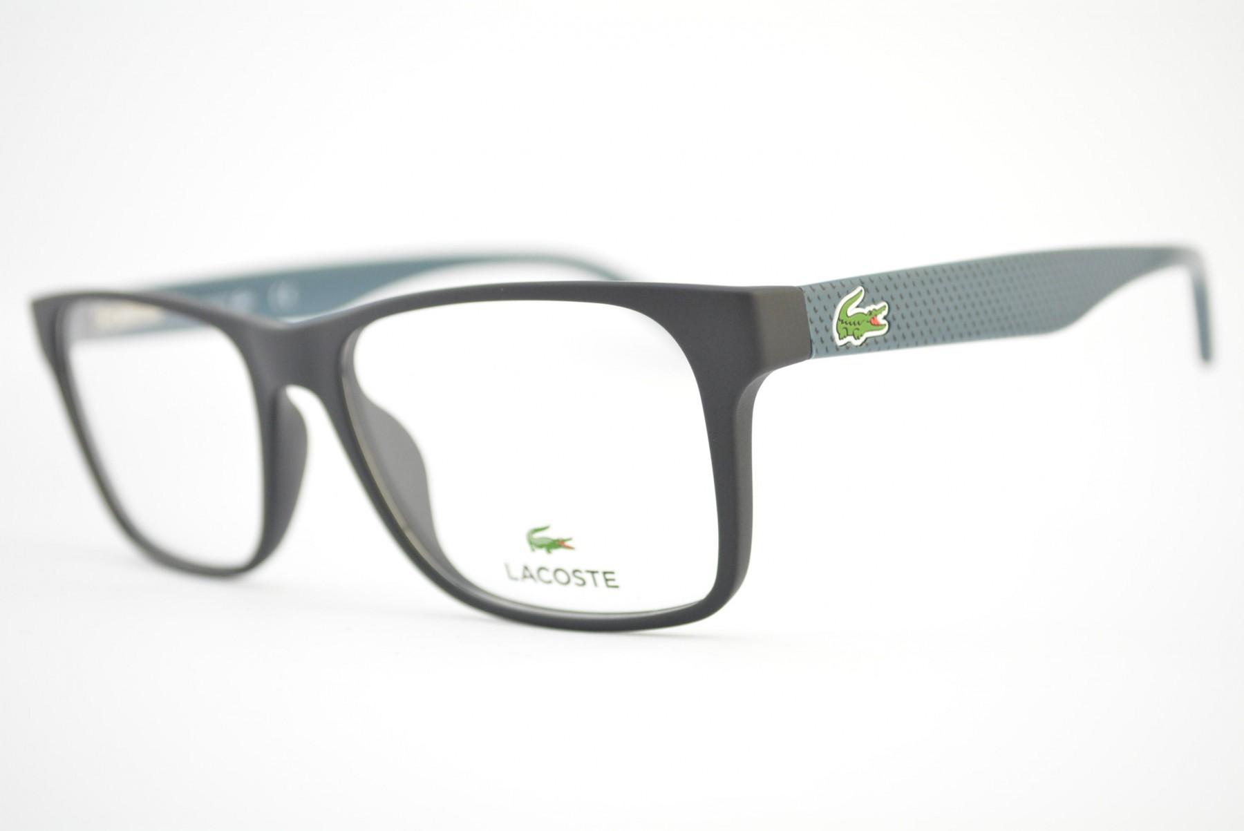 9bfc5d299 armação de óculos Lacoste mod L2741 004. Código: L2741 004
