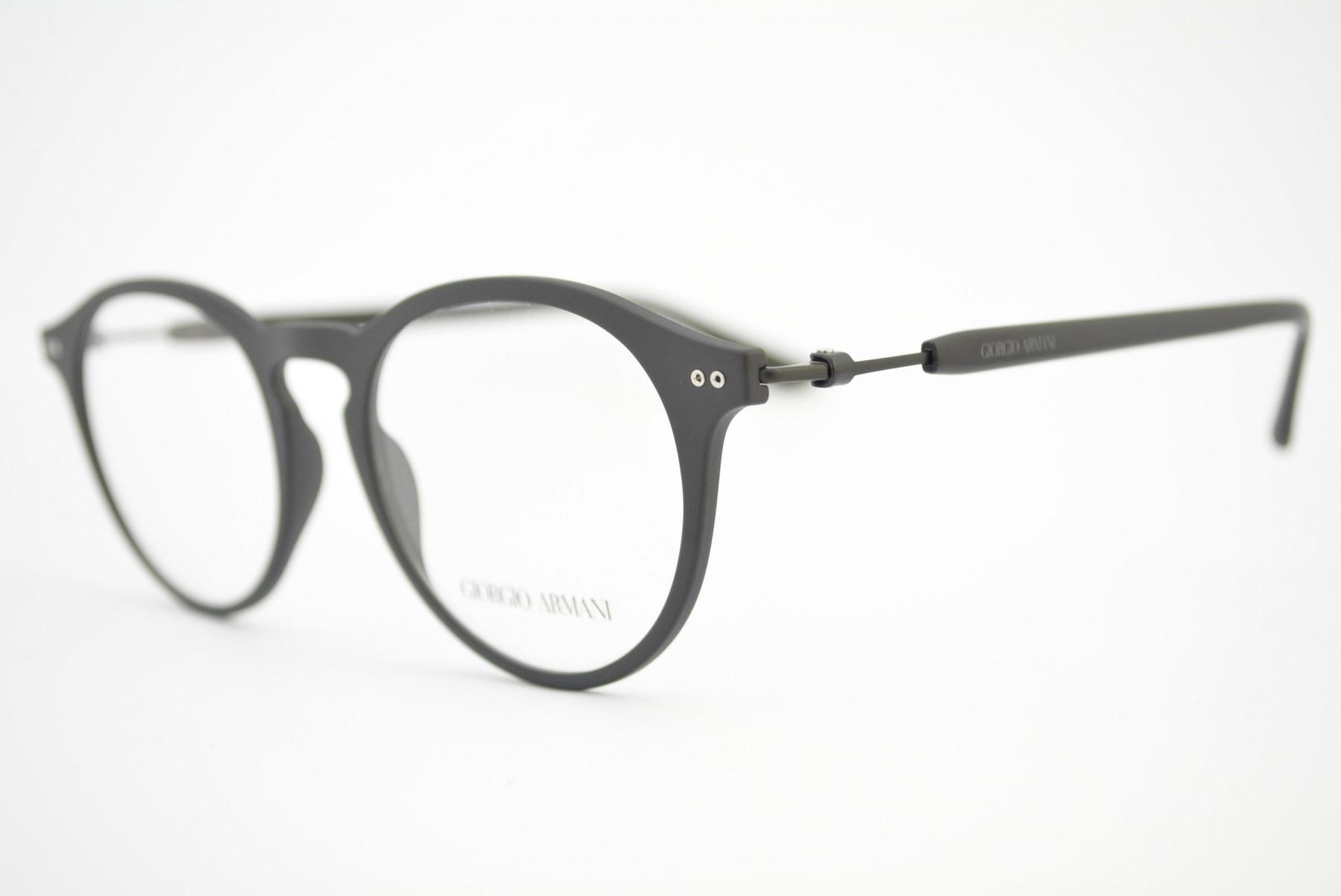 023b127b9228f armação de óculos Giorgio Armani mod ar7040 5042. Código  ar7040 5042