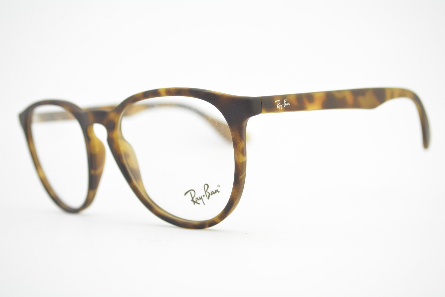 debca2bc0a093 armação de óculos Ray Ban Erika mod rb7046L 5365. Código  rb7046l 5365