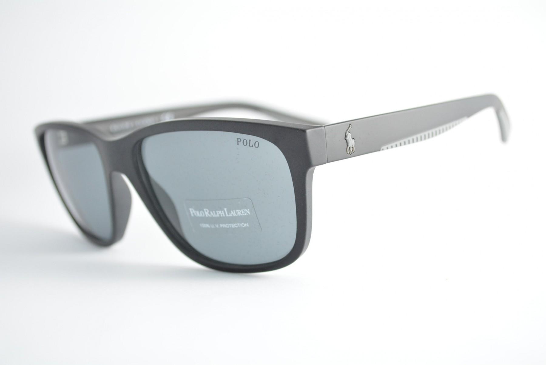 954d65ba4 óculos de sol Polo Ralph Lauren mod ph4142 5284/87. Código: ph4142 5284/87