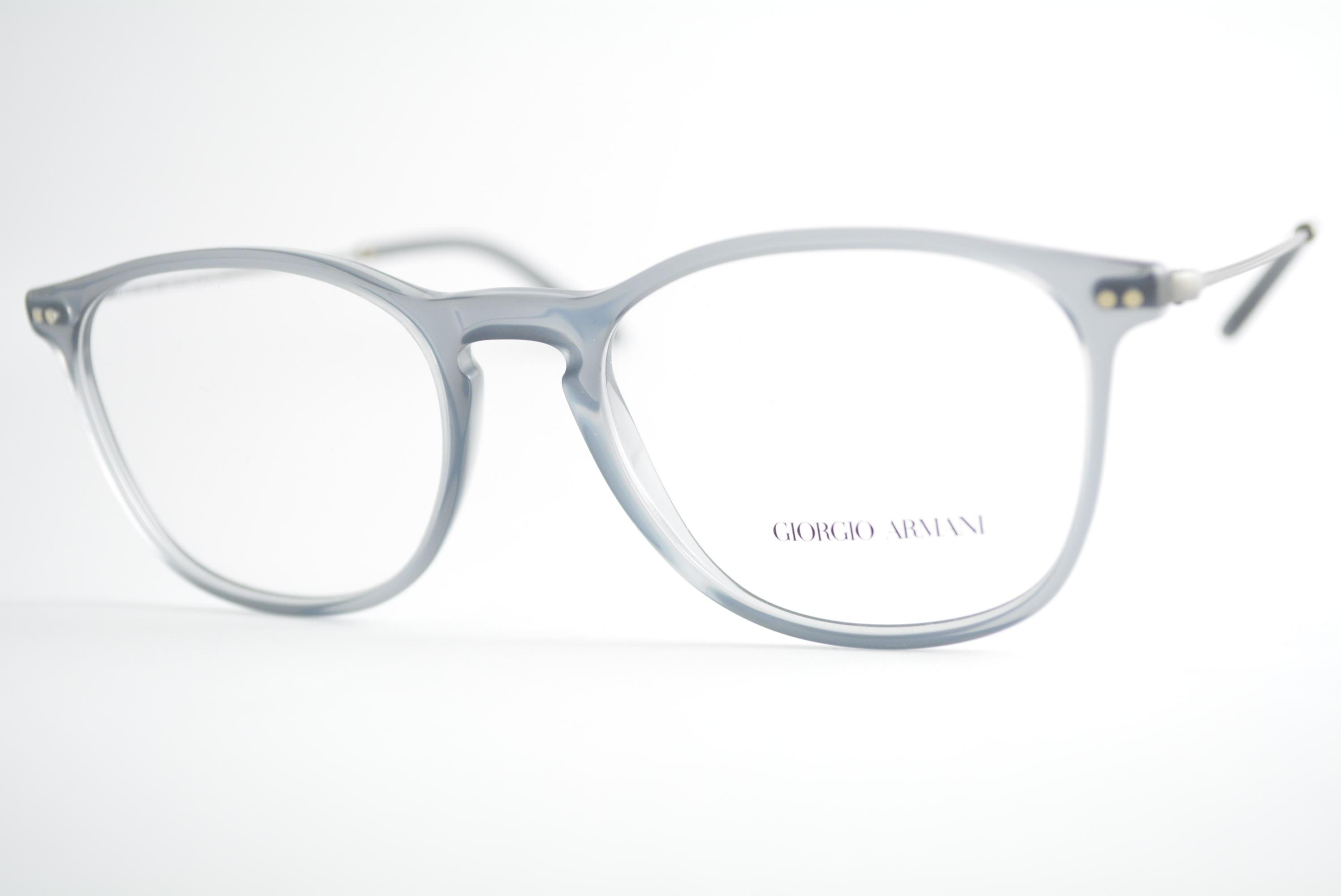 ee56d1c8ca06a armação de óculos Giorgio Armani mod ar7160 5681 Ótica Cardoso