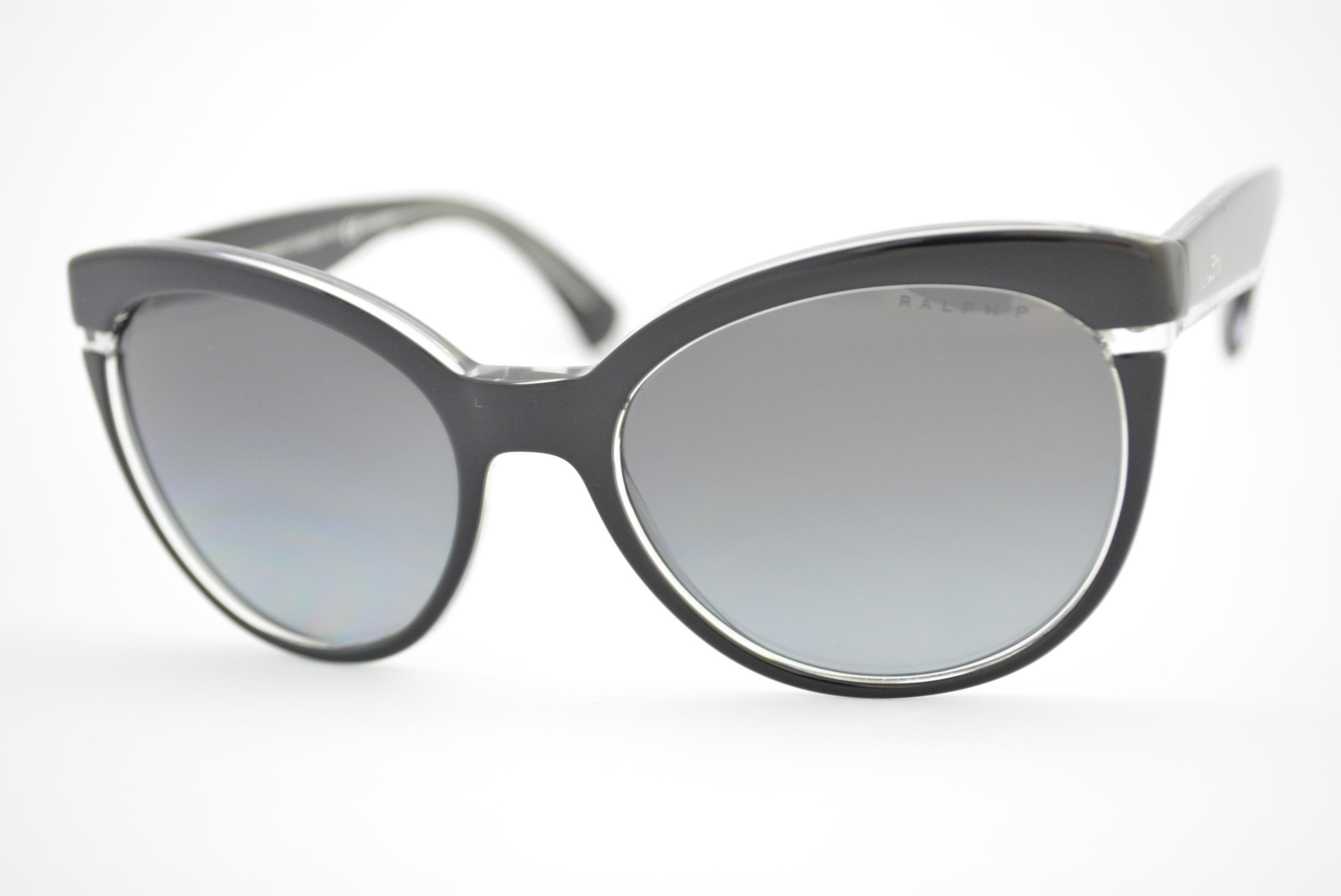 óculos de sol Ralph Lauren mod ra5238 1695 t3 Polarizado Ótica Cardoso 7bca74f878