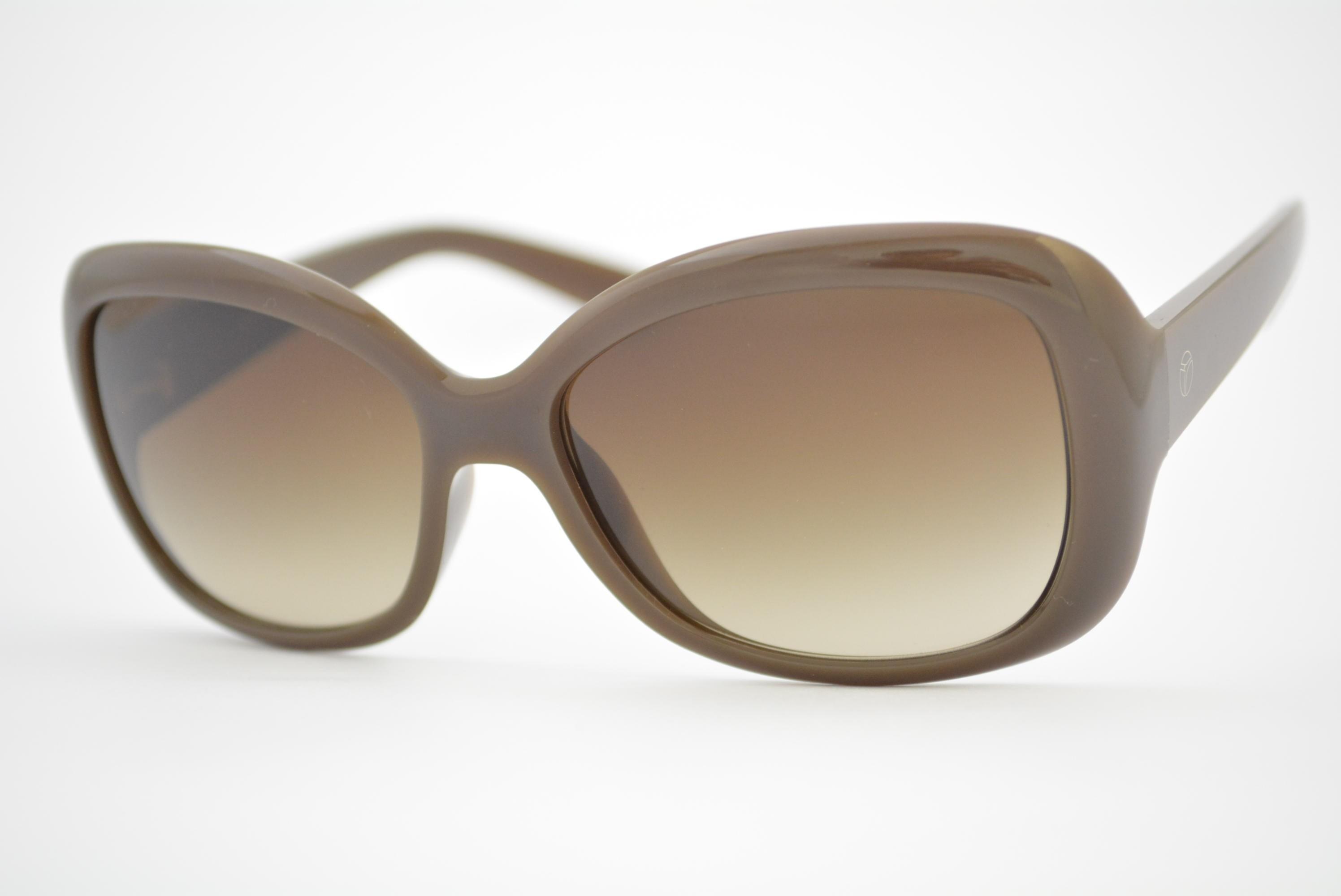 óculos de sol Tecnol mod tn4016 e798 Ótica Cardoso 5ad3b430ed