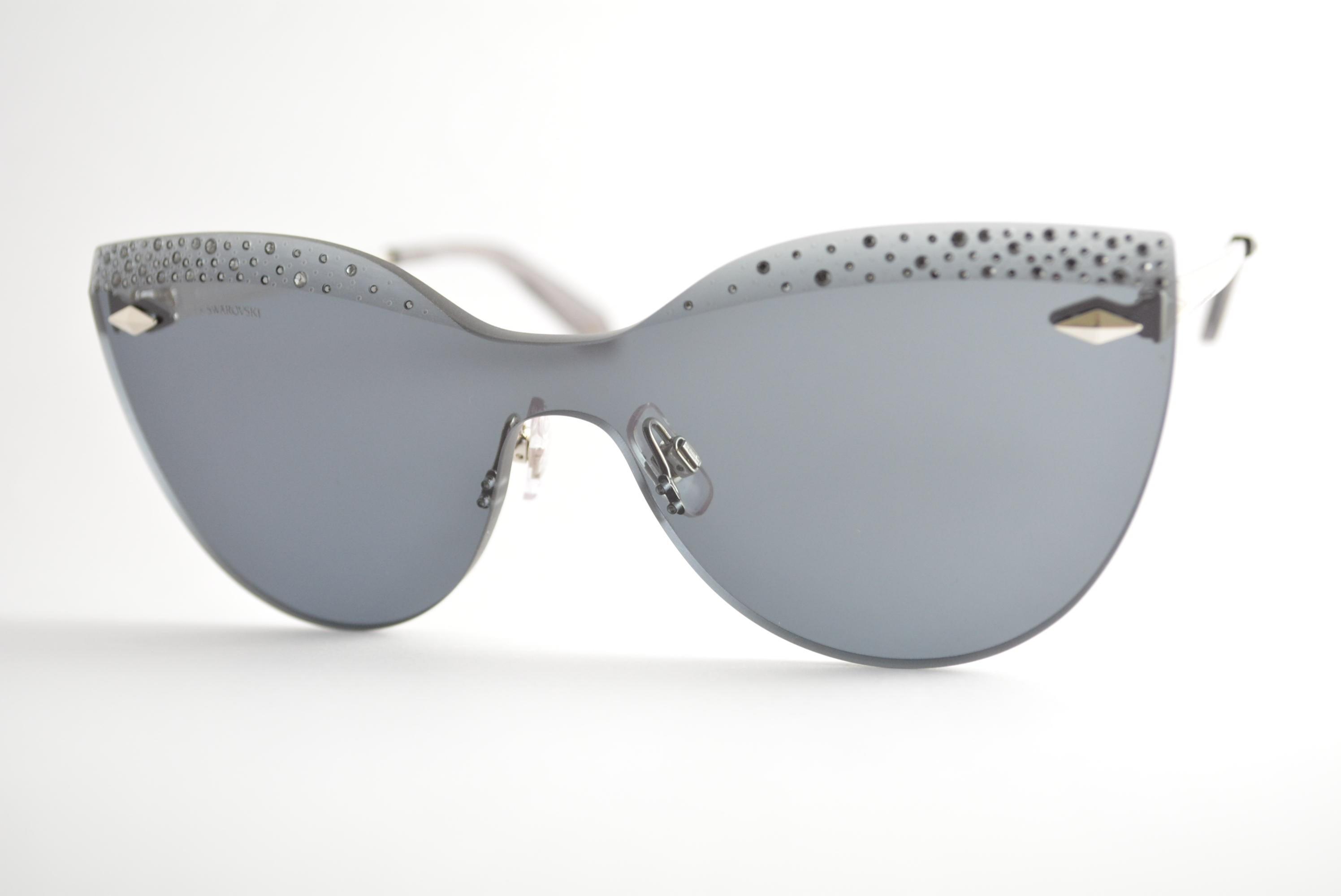 óculos de sol Atelier Swarovski mod sk160-p 16a