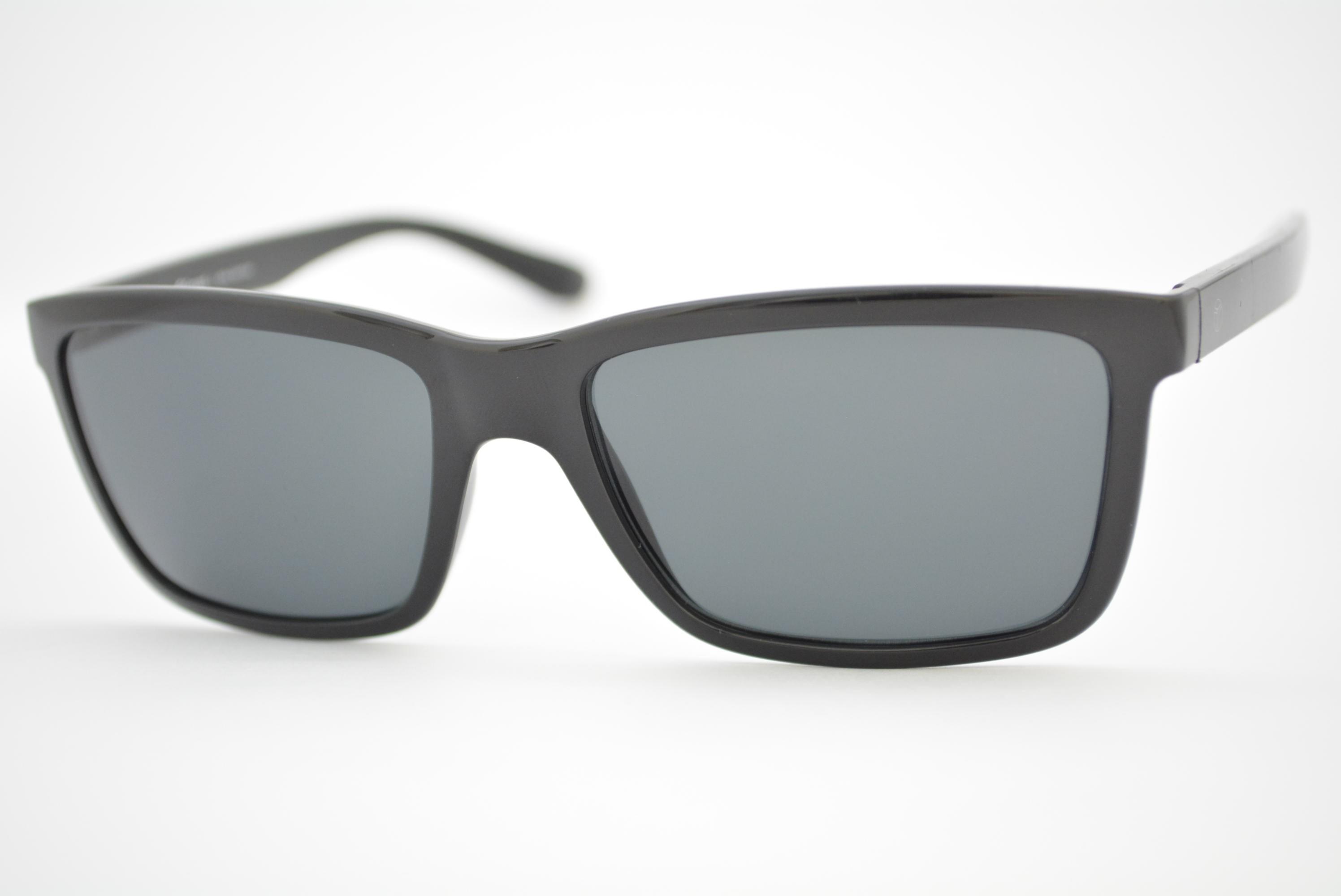 óculos de sol Tecnol mod tn4010 d577 Ótica Cardoso 99a2b7cce0