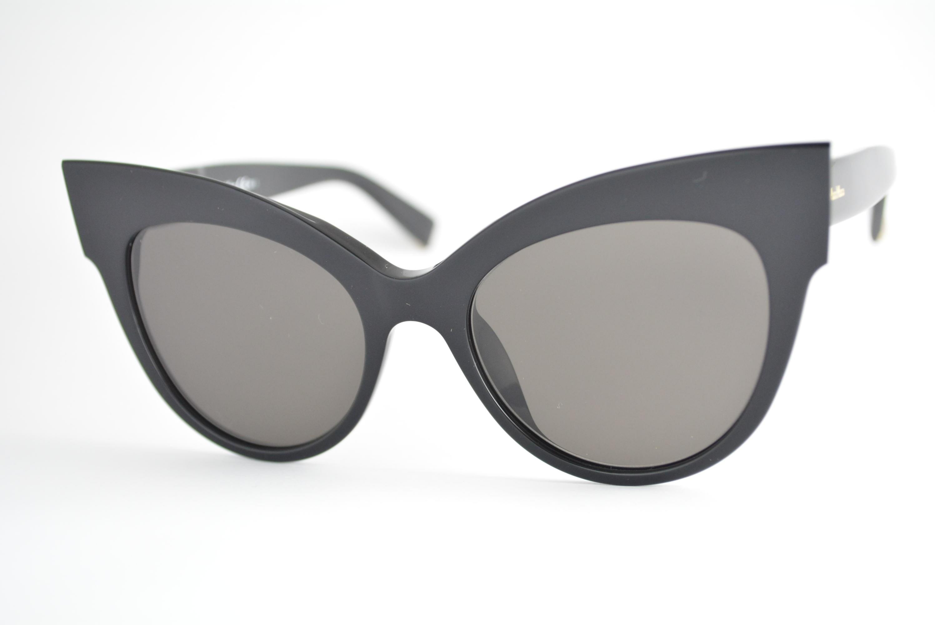 óculos de sol Max Mara mod MM Anita 807IR