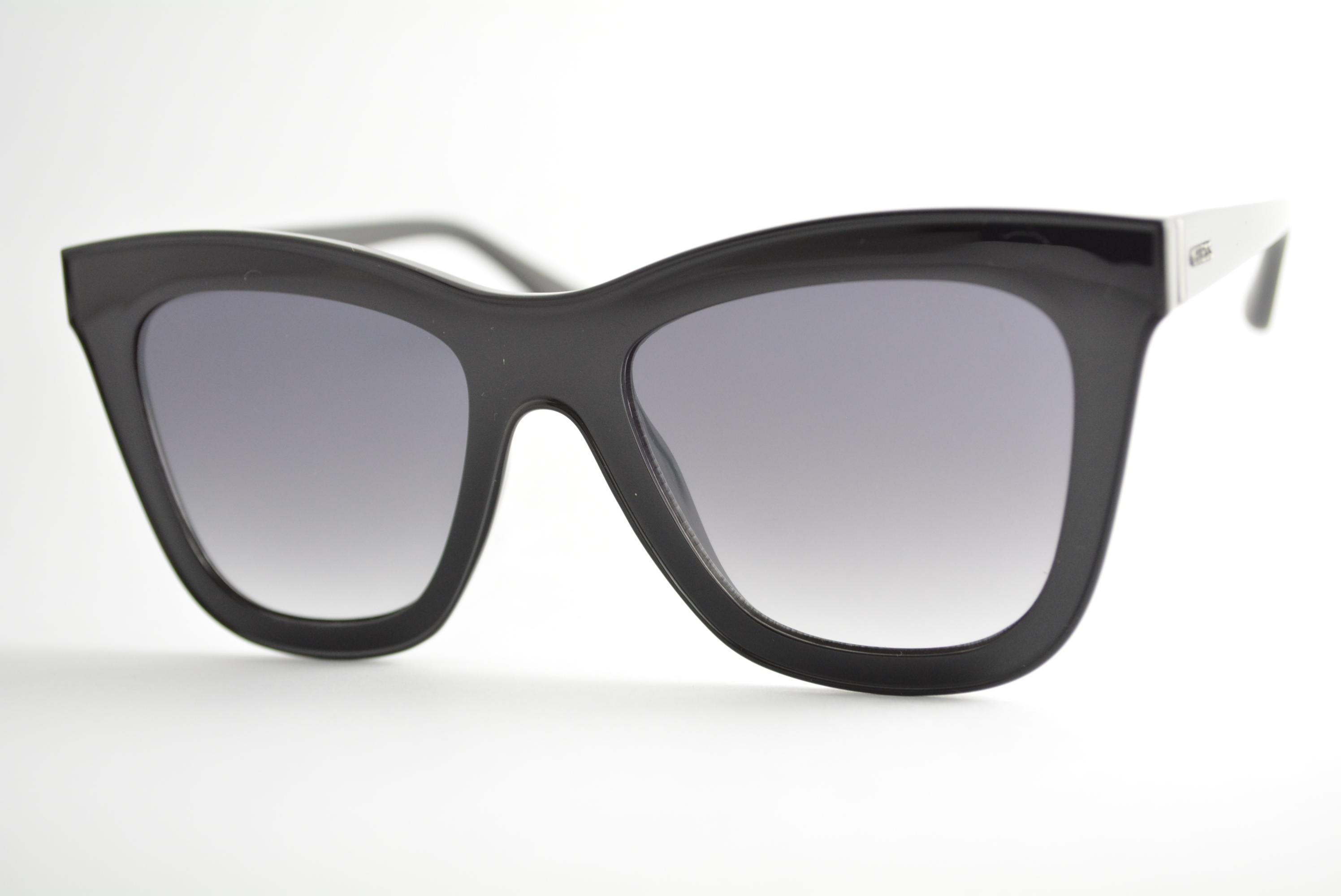 óculos de sol Guess mod gu7526 01b