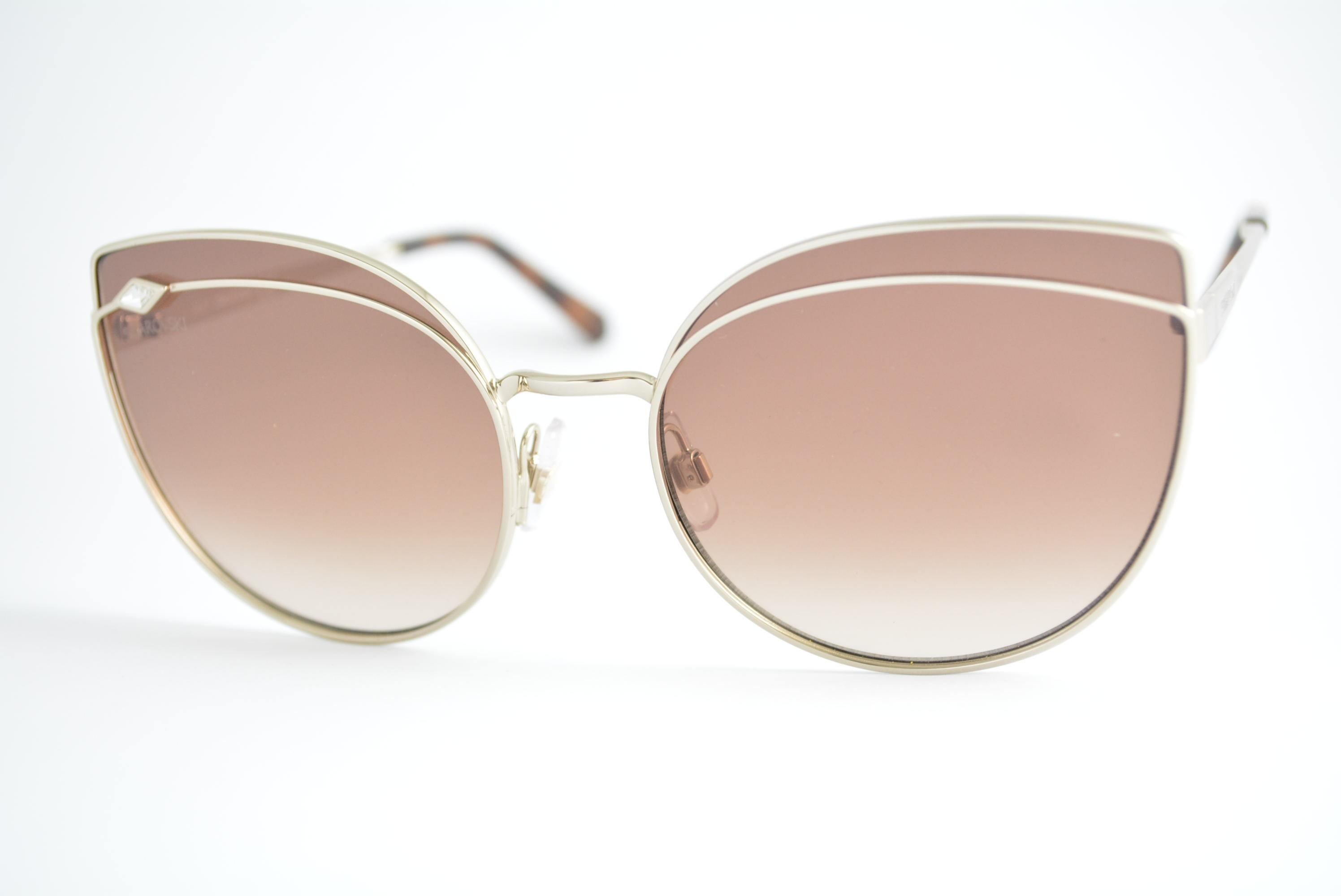 9509fc0b5 óculos de sol Swarovski mod sk172 32f Ótica Cardoso