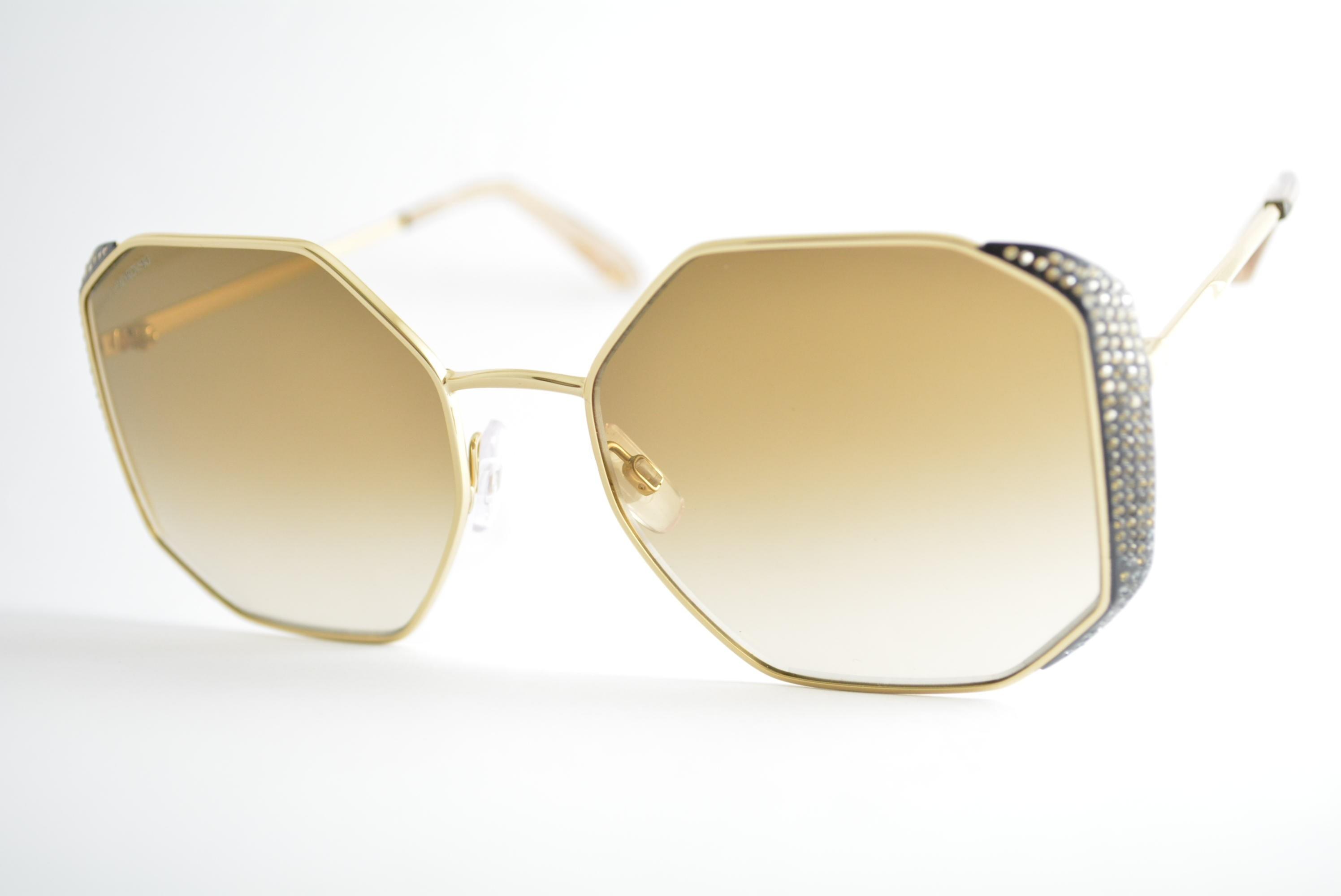 óculos de sol Atelier Swaroski mod sk238-p 30g