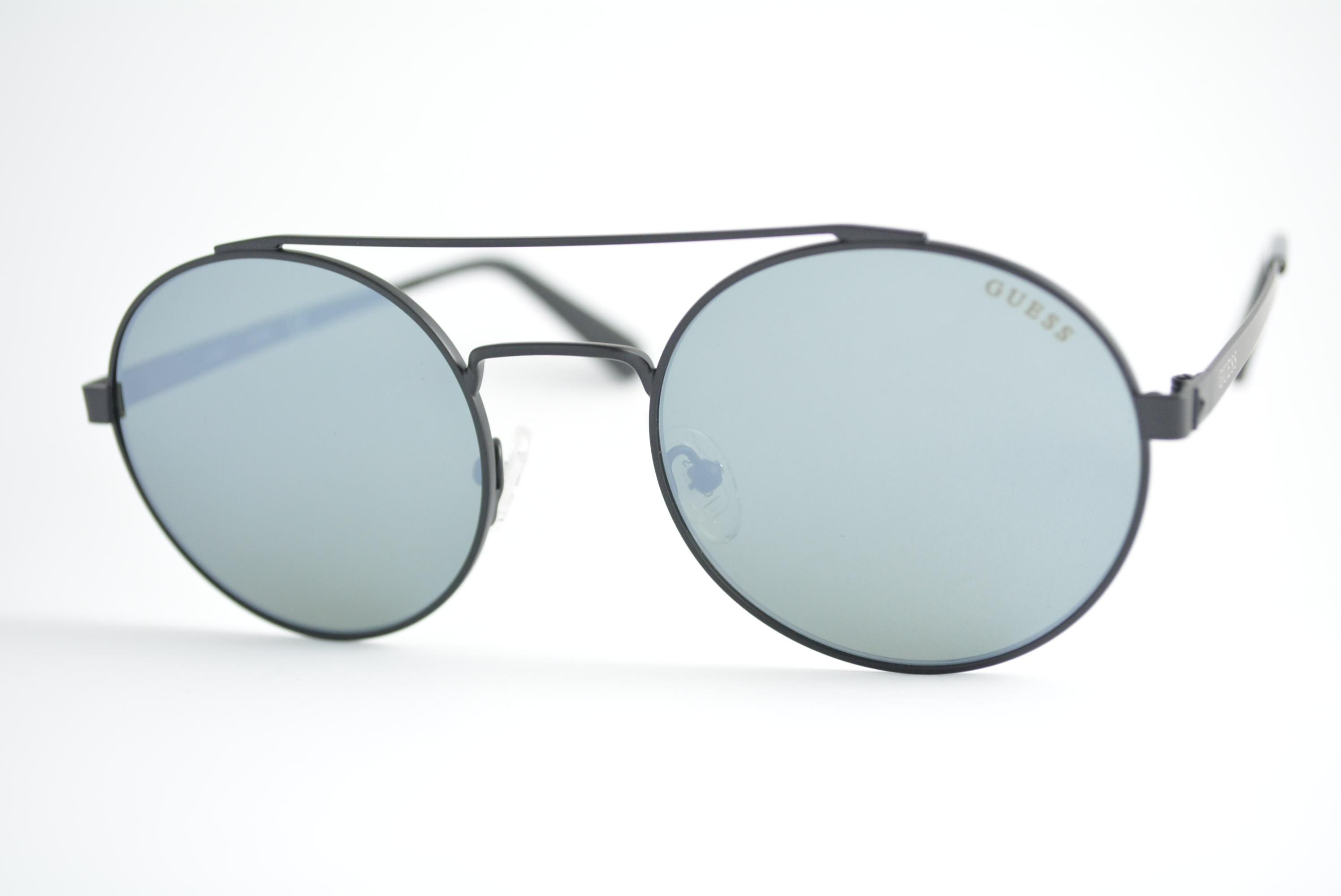 9d5400c4049a8 óculos de sol Guess mod gu6940 02Q Ótica Cardoso