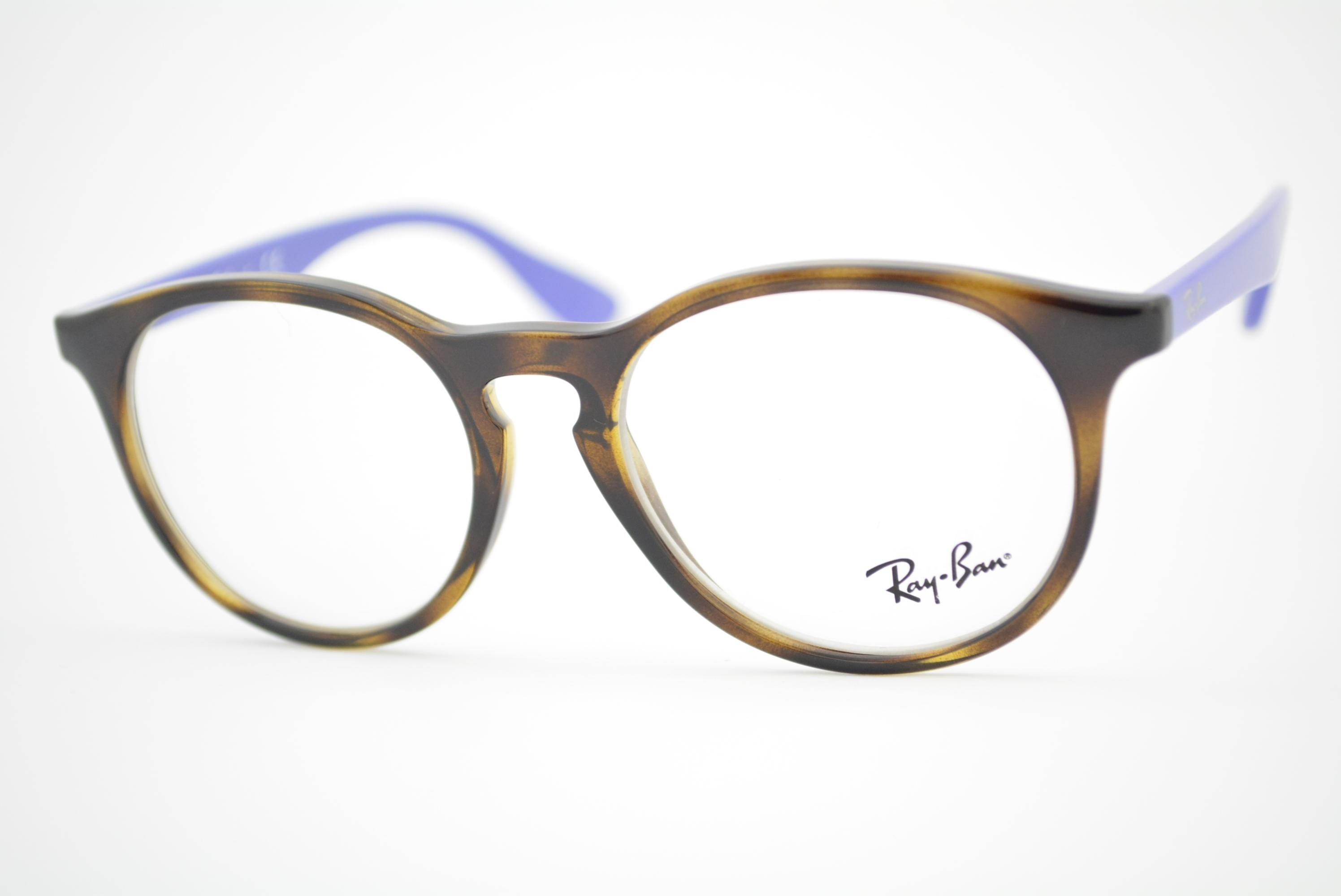 23e03b5b5 Armações Para Oculos De Grau Rayban « One More Soul