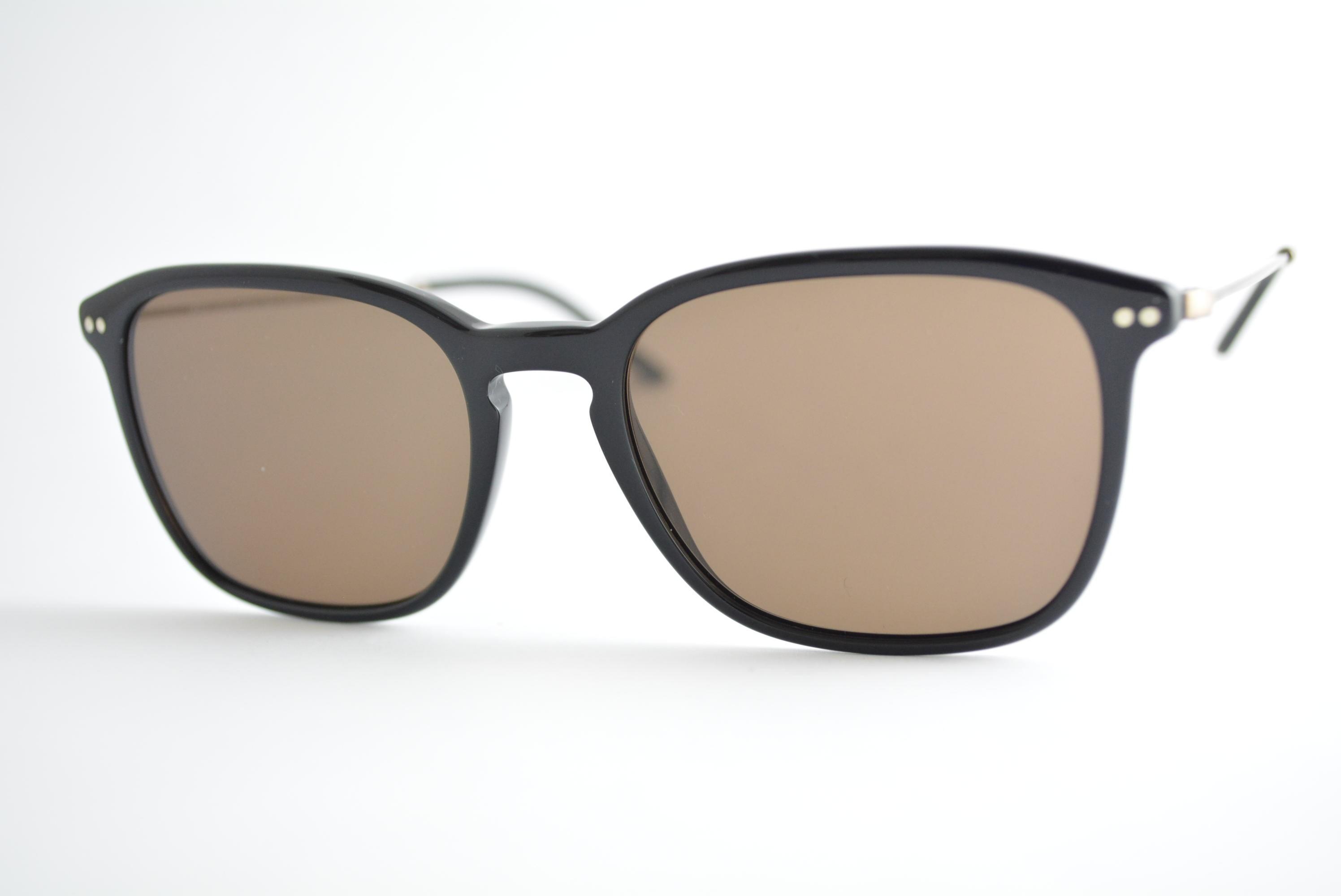 óculos de sol Giorgio Armani mod ar8111 5017/73