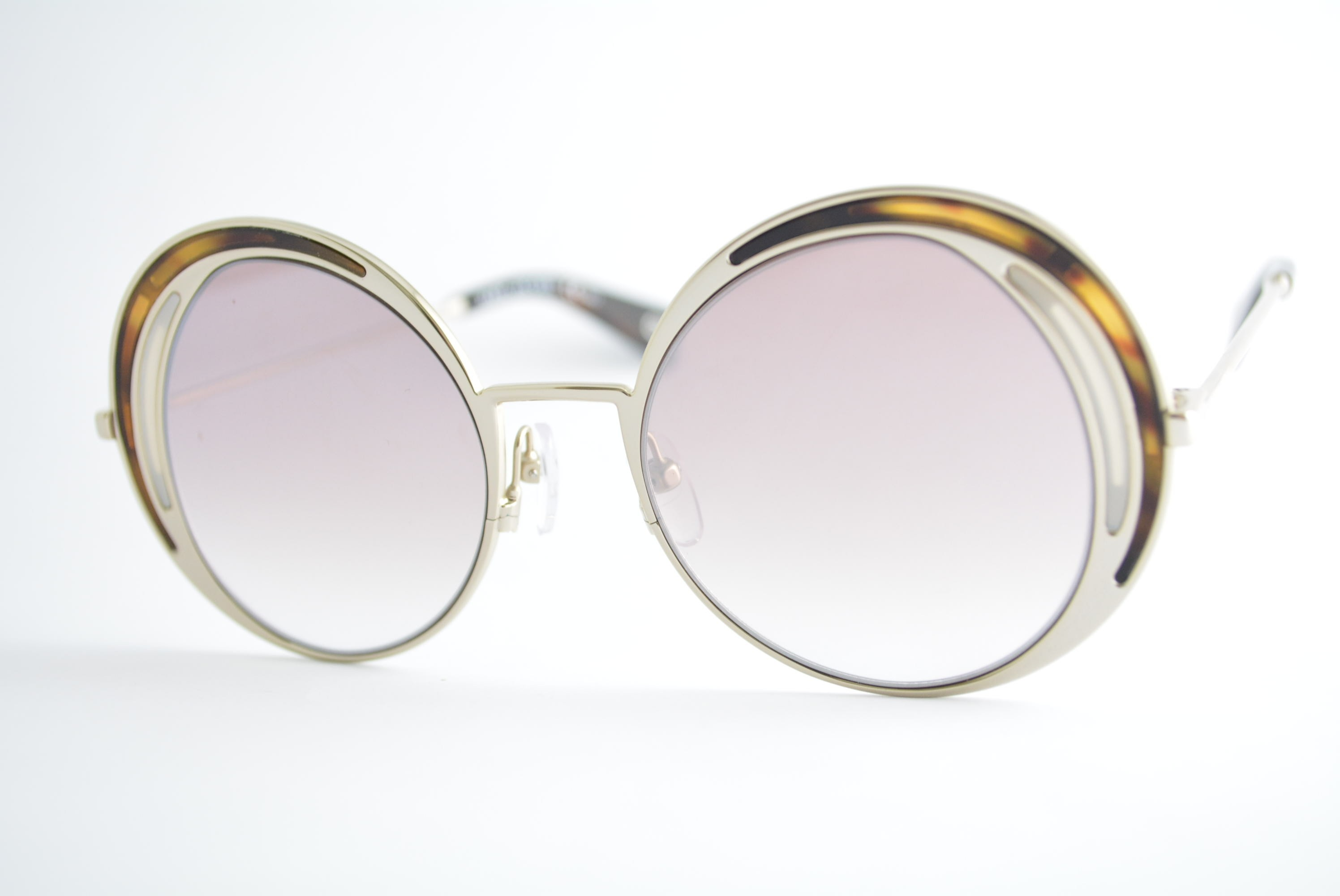 óculos de sol Marc Jacobs mod marc266/s 086