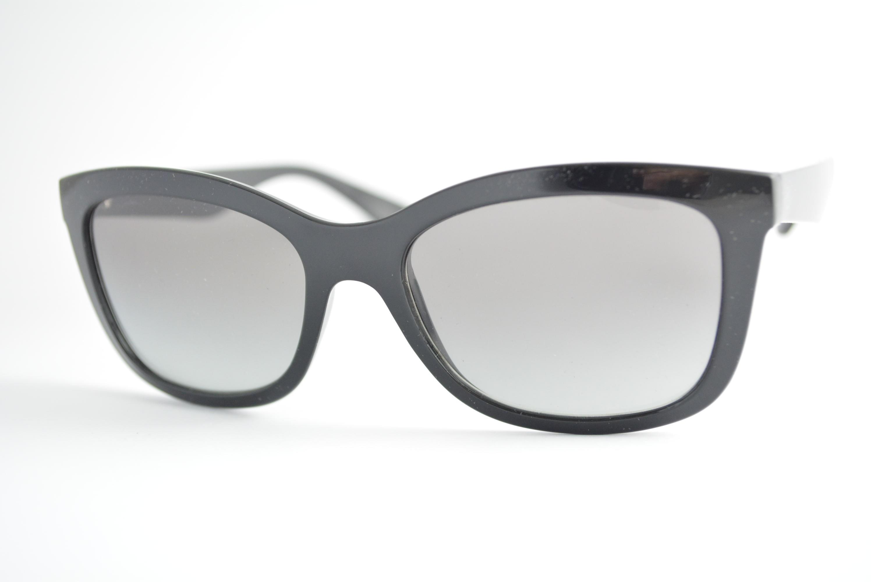 óculos de sol Tecnol mod tn4002 d553 Ótica Cardoso 6549302b58