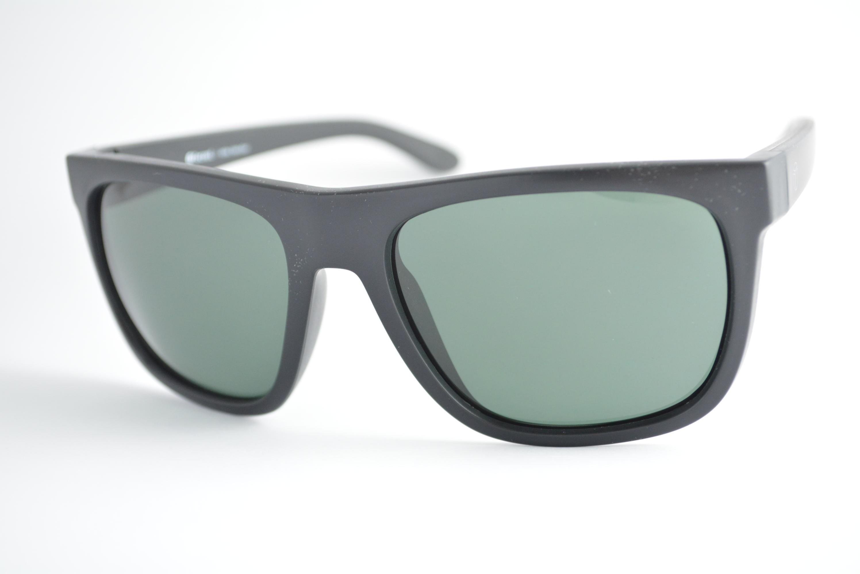 óculos de sol Tecnol mod tn4018 f411