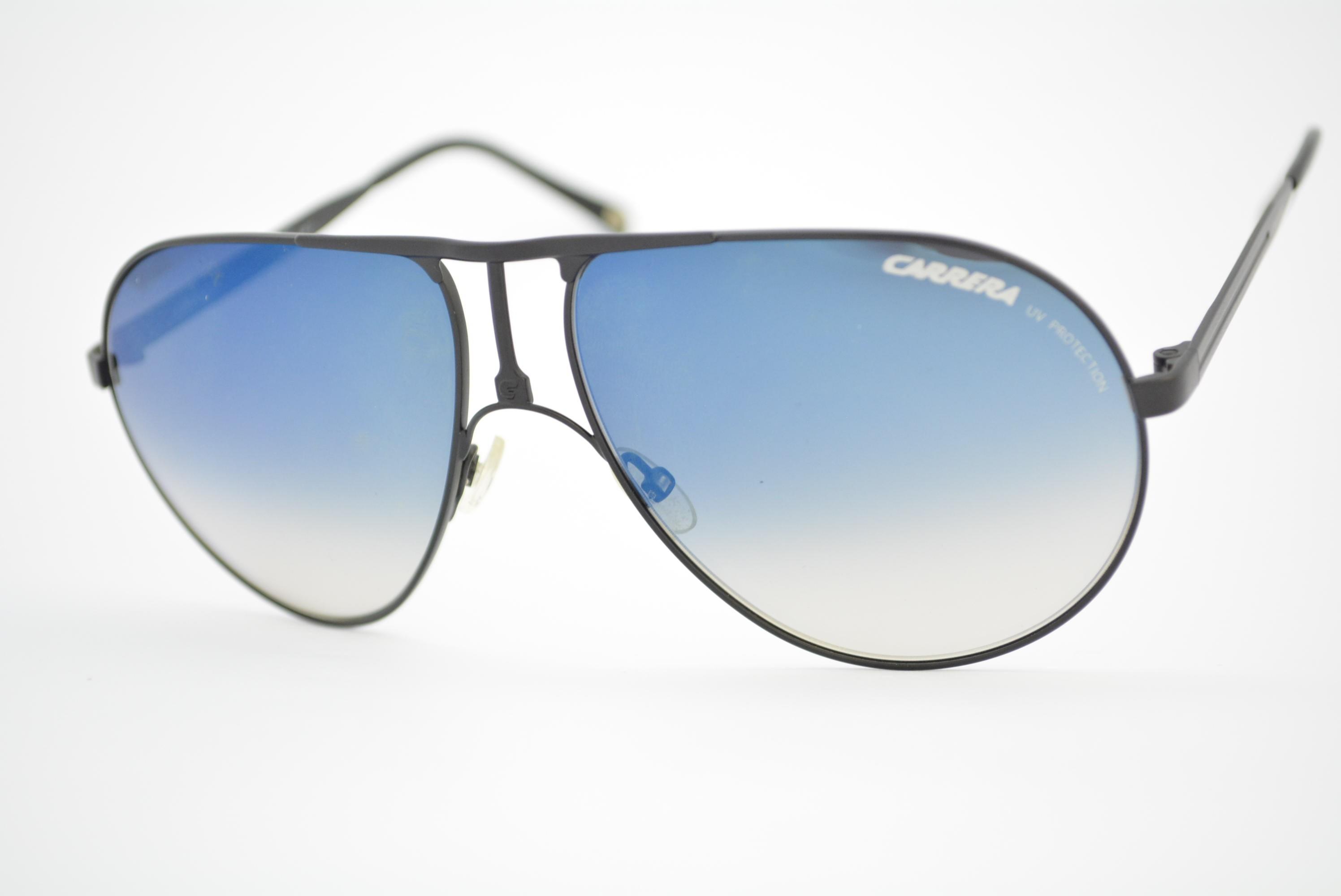 4a14d5f24 óculos de sol Carrera mod Carrera1/B PDEKM Ótica Cardoso
