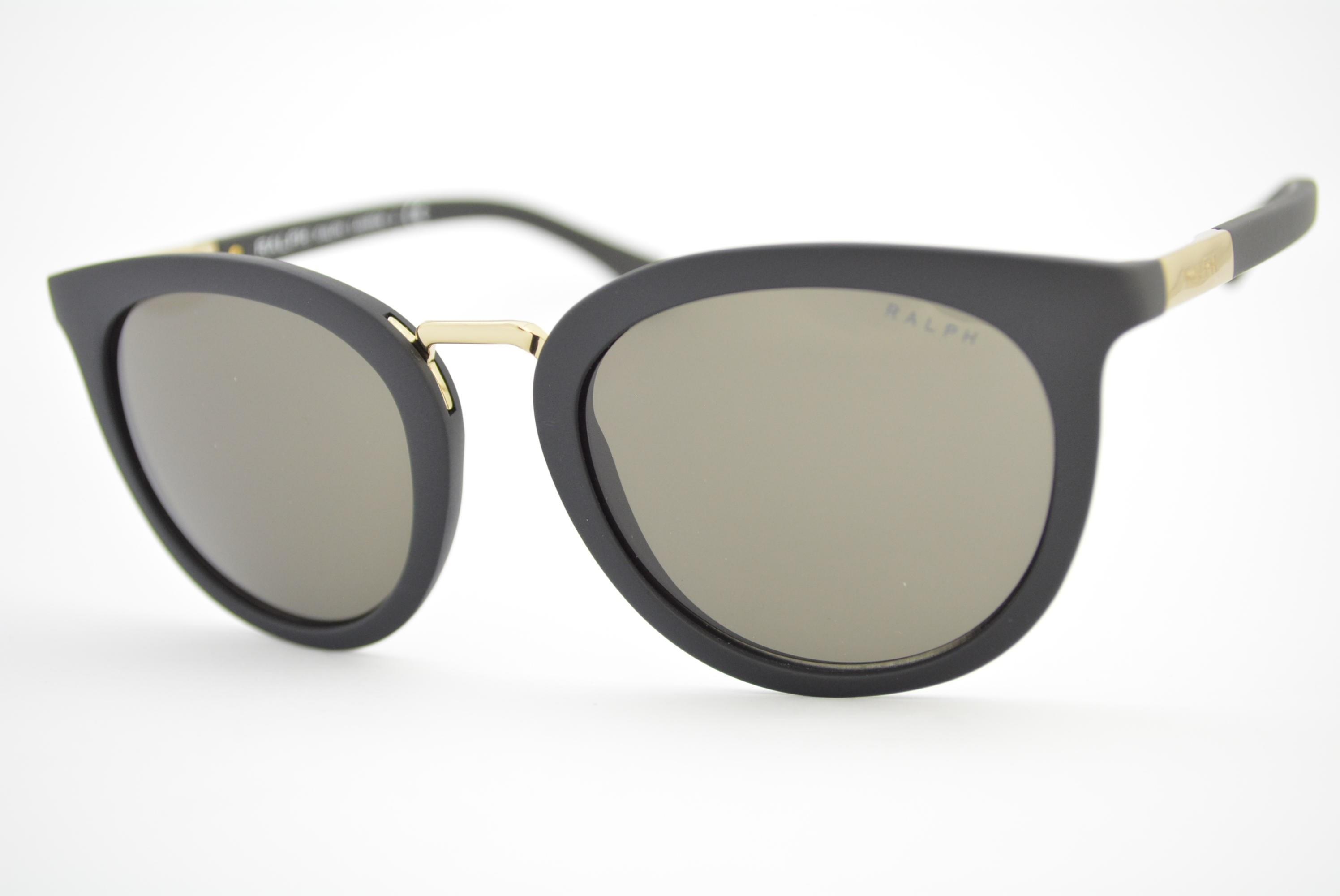 óculos de sol Ralph Lauren mod ra5207 105873 Ótica Cardoso 6fe4fc28277