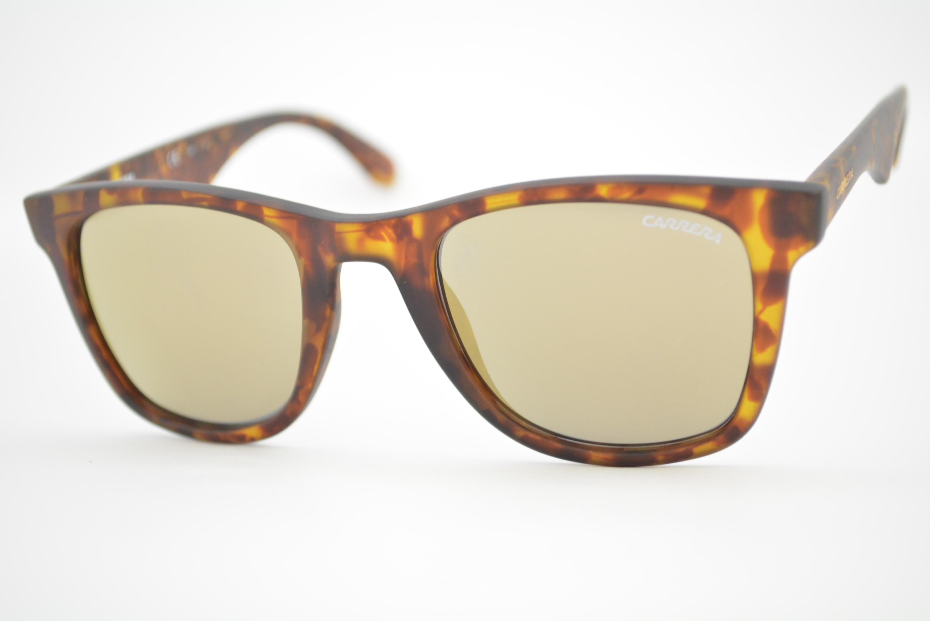 c71c61f392b55 óculos de sol Carrera mod Carrera 6000 L 853JO Ótica Cardoso