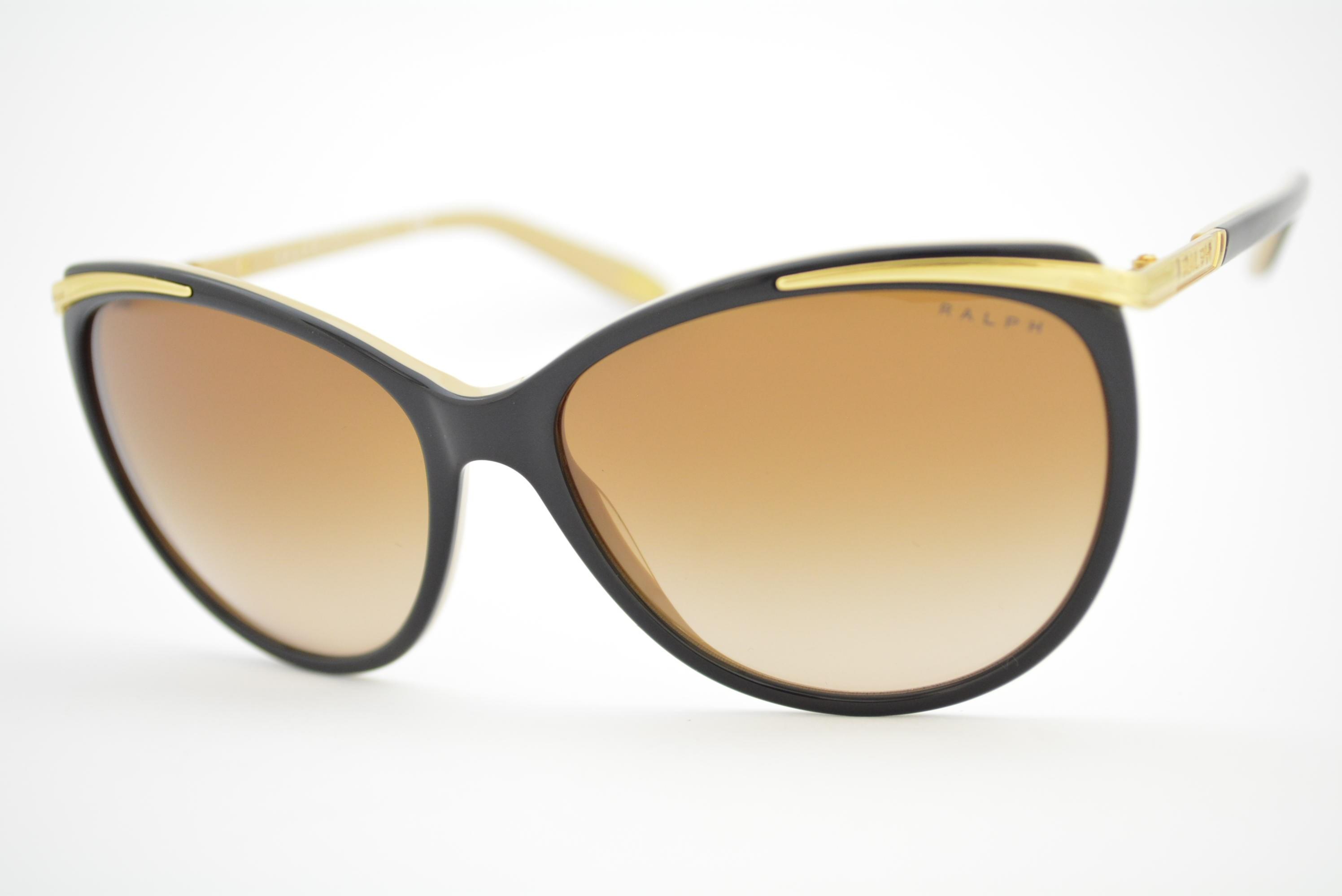 óculos de sol Ralph Lauren mod ra5150 1090 13 Ótica Cardoso eba065b179