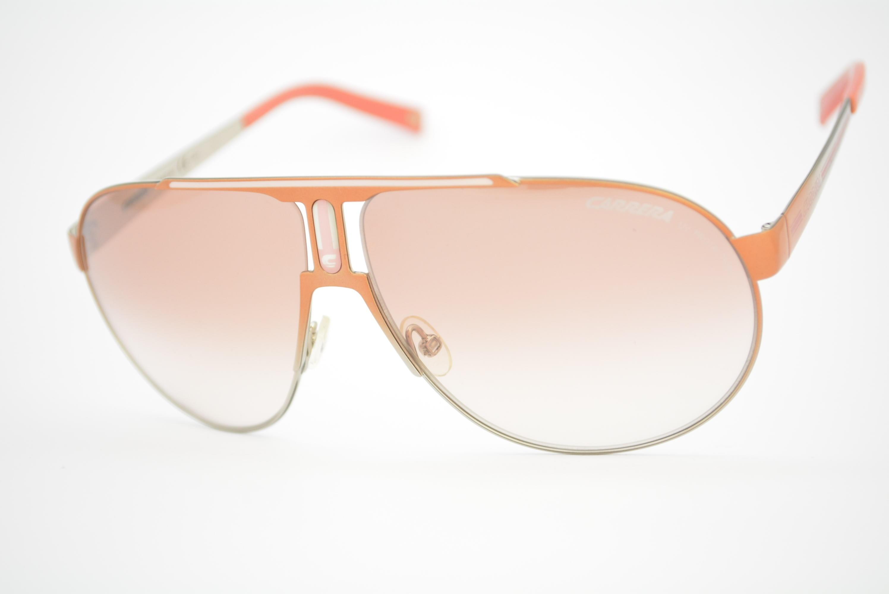 81c26005c óculos de sol Carrera mod Panamerika 1/P KYAF5 Ótica Cardoso