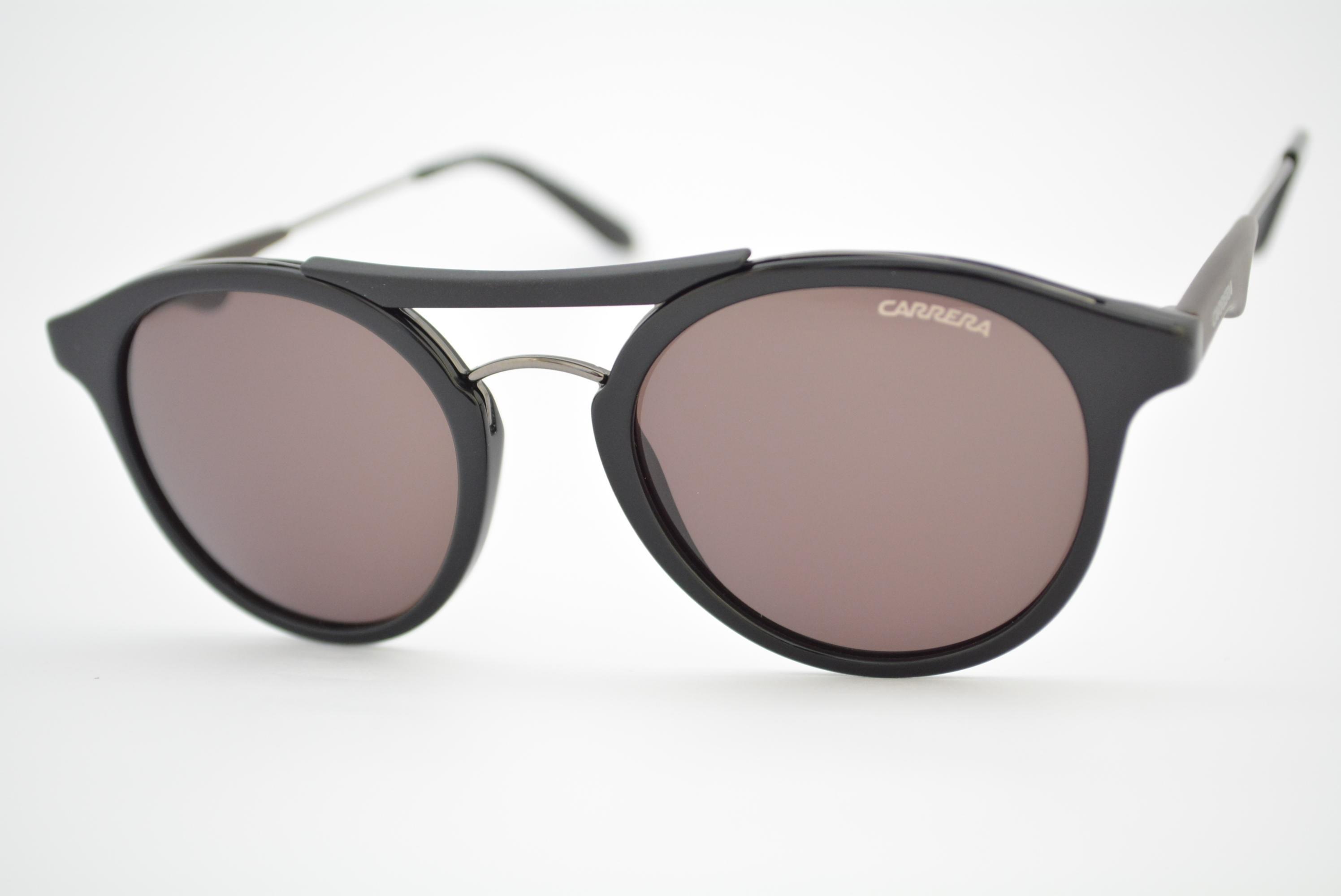 óculos de sol Carrera mod Carrera 6008 ANS70 Ótica Cardoso 6ca38b9882
