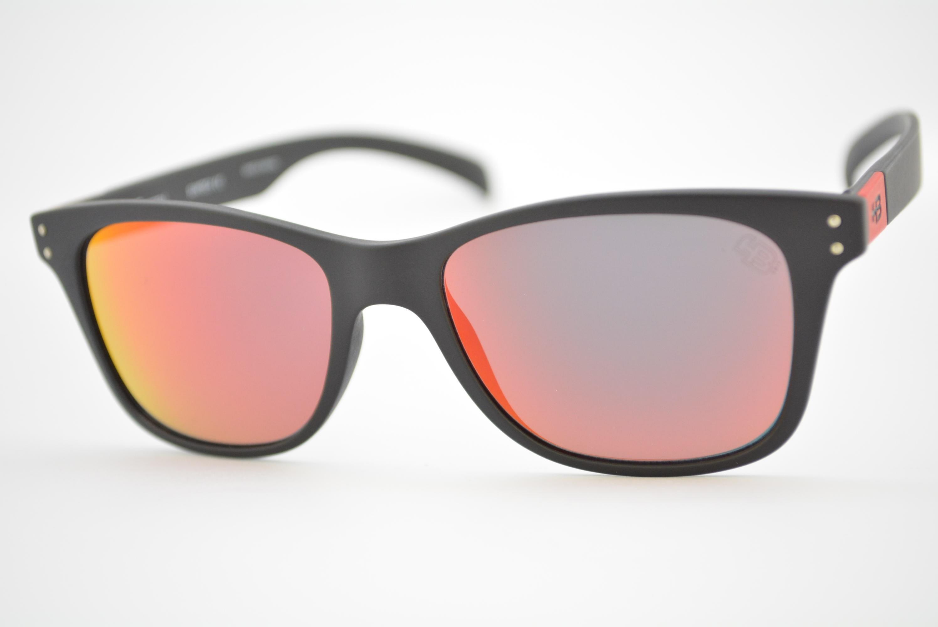 771368127 óculos de sol HB teen mod land shark II 90123001 Ótica Cardoso