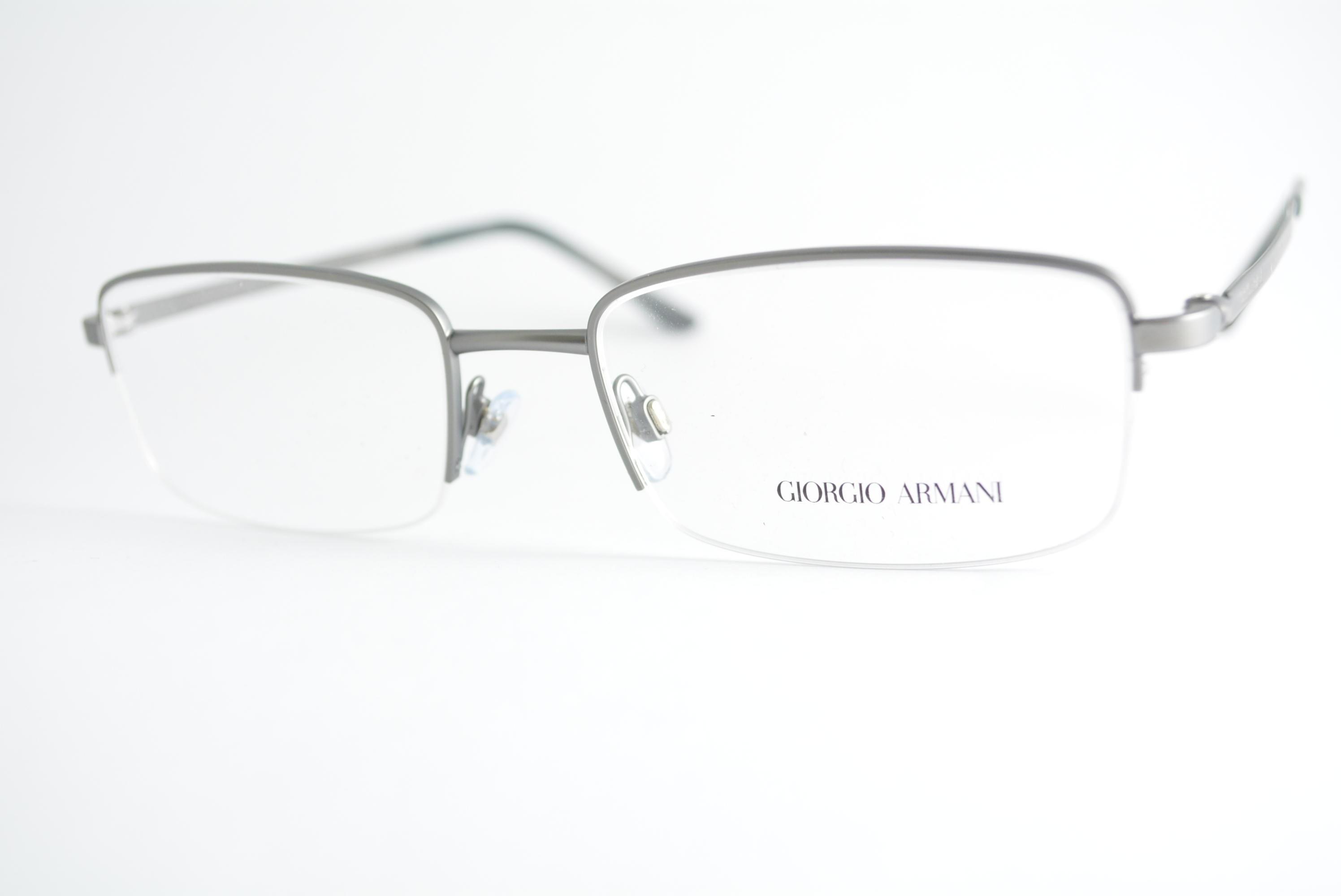 armação de óculos Giorgio Armani mod ar5065 3003 Ótica Cardoso 0ff49062c9