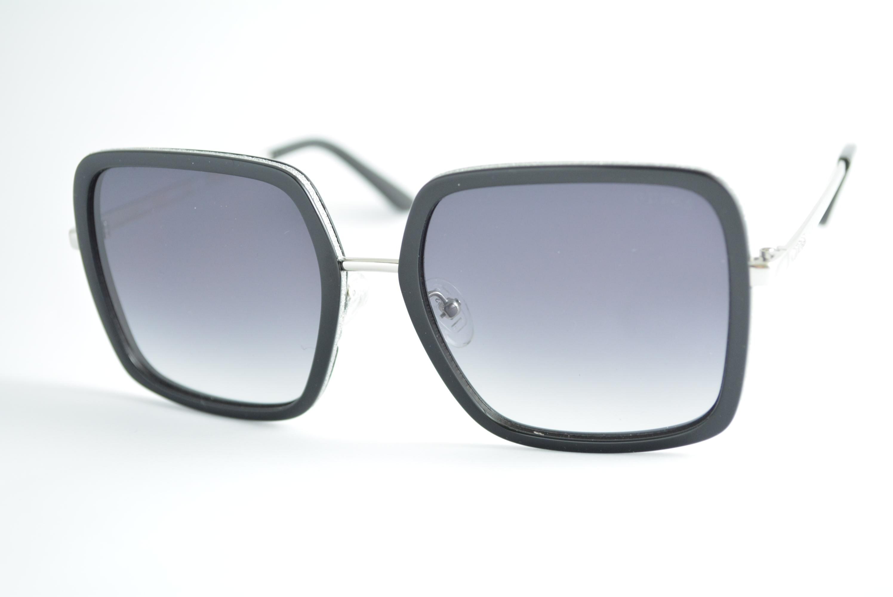 óculos de sol Guess mod gu7602 01b