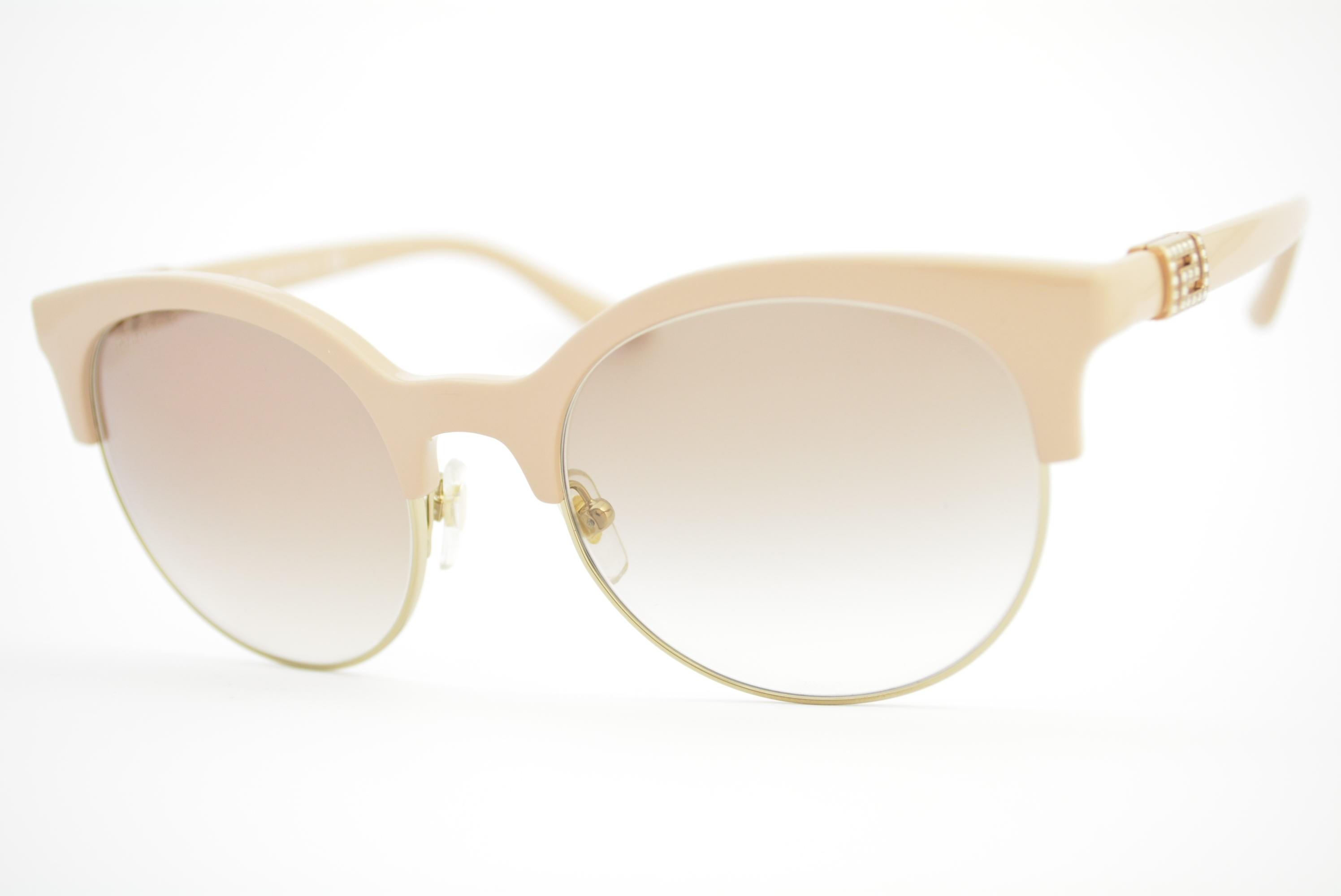 óculos de sol Versace mod 4326-B 5222 13 Ótica Cardoso bc8768d21f