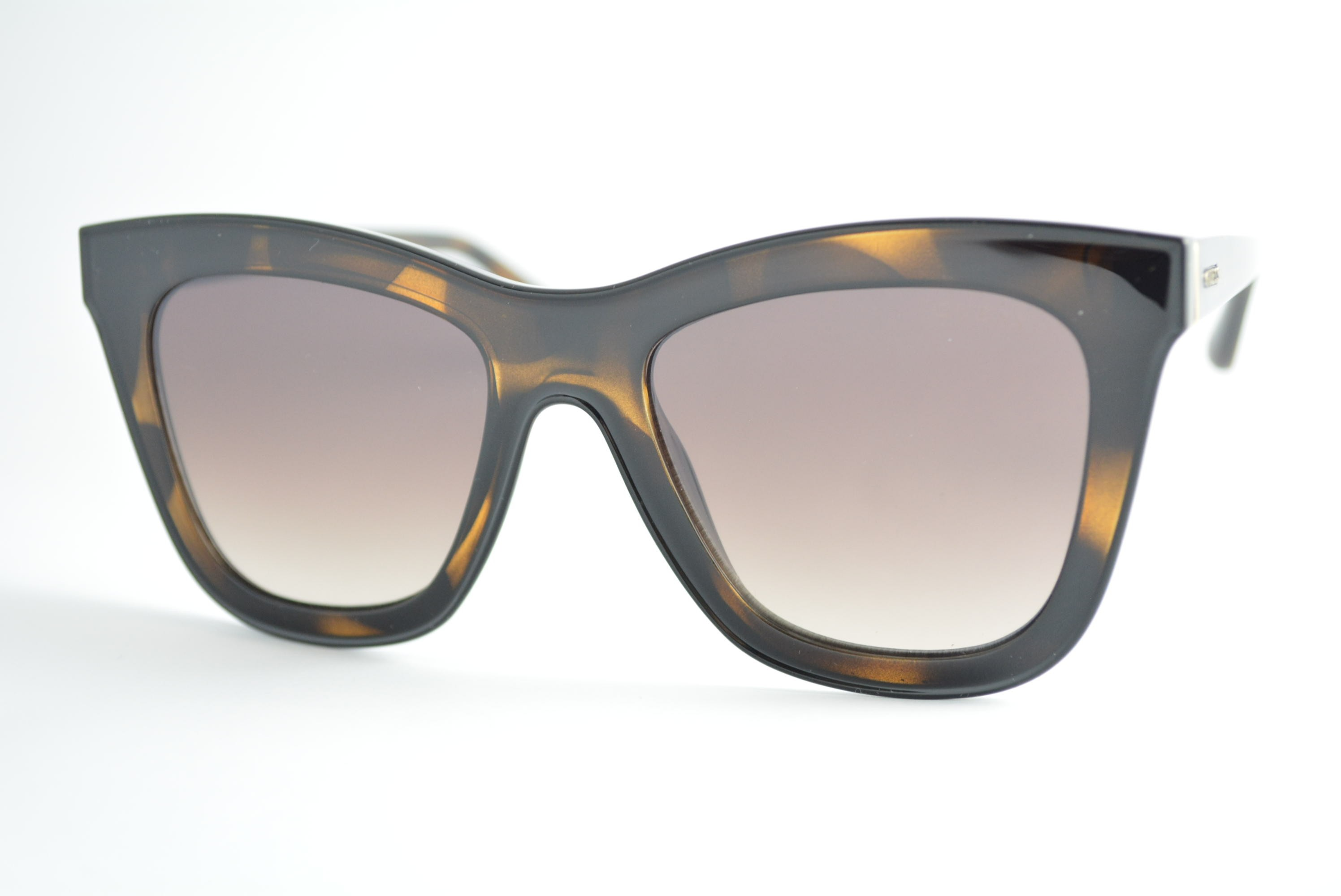 óculos de sol Guess mod gu7526 52f