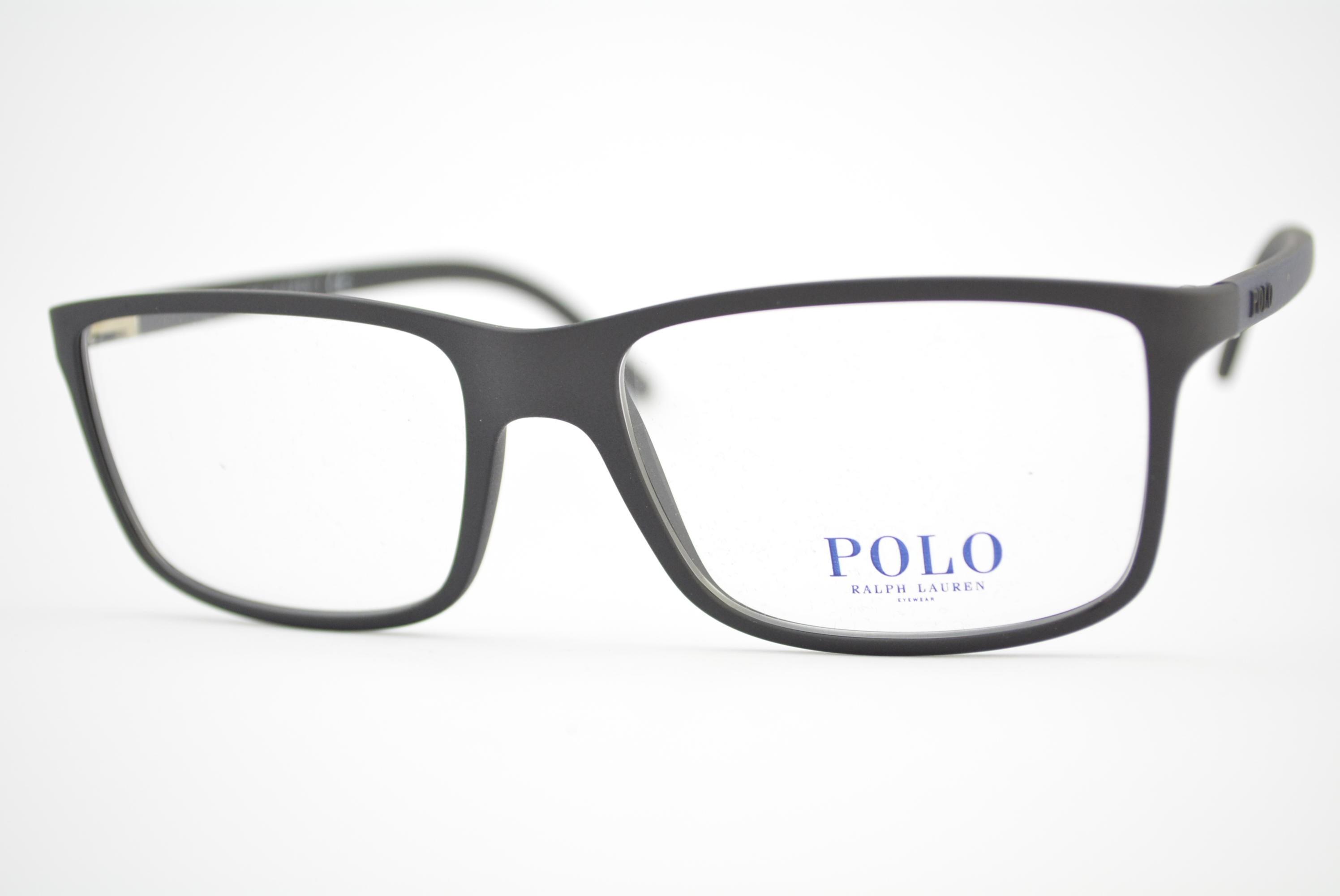 Preço De Oculos Polo Ralph Lauren - SIS Solutions f8384510c5