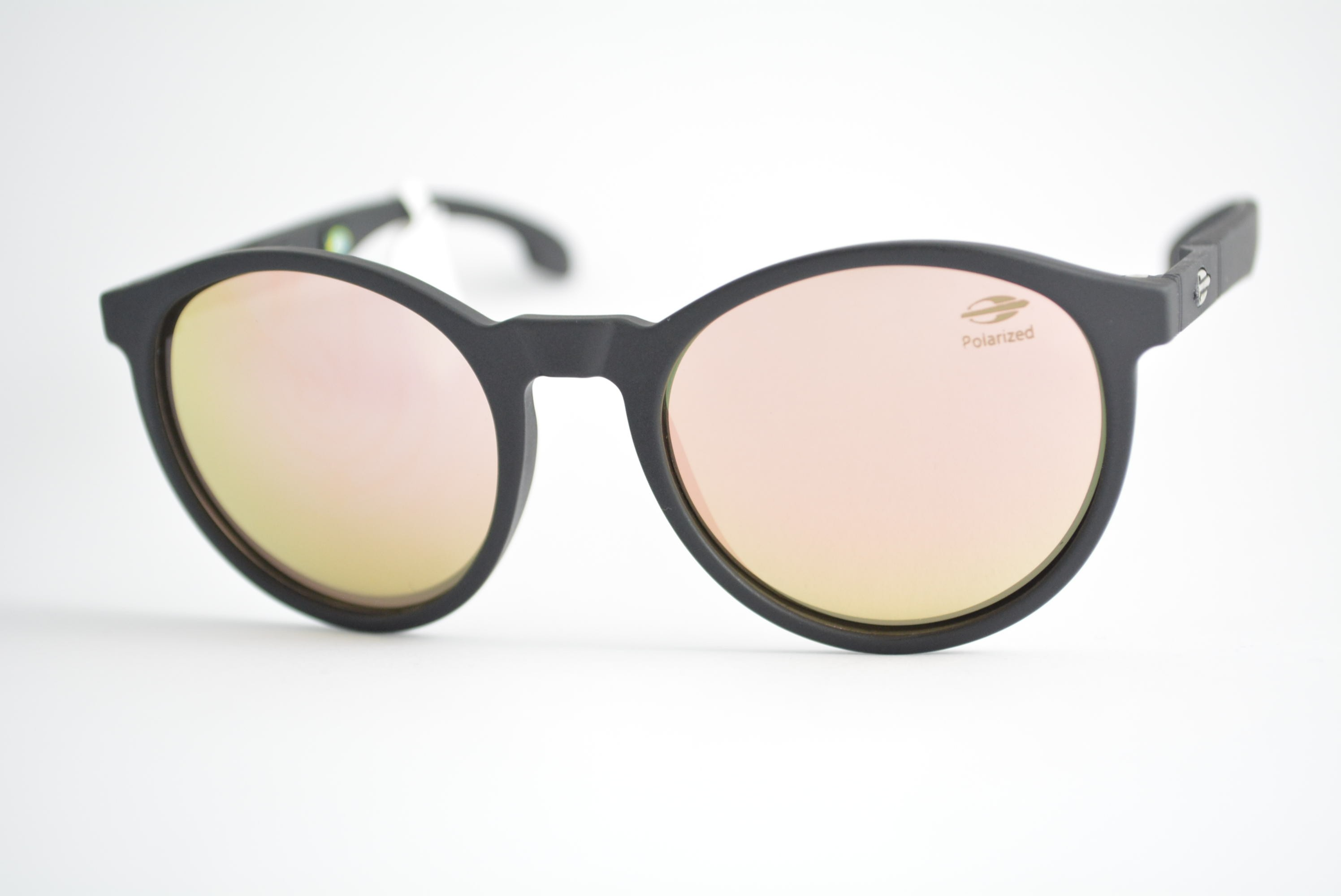 óculos de sol Mormaii mod Maui NXT m0072 a14 Infantil Ótica Cardoso dd58918ce3