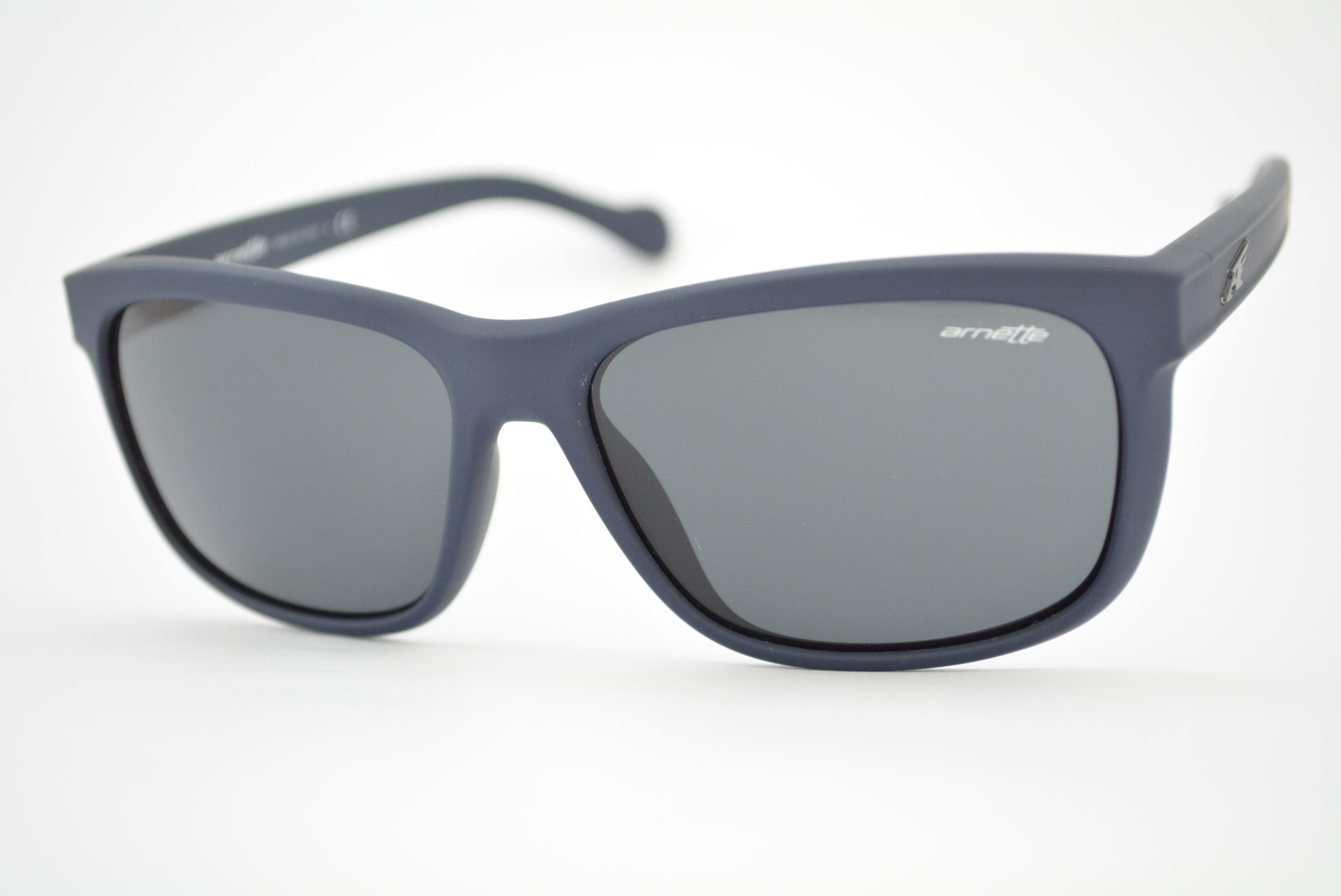 4abe0c3c6f792 óculos de sol Arnette mod Slacker 4196 2153 87 Ótica Cardoso