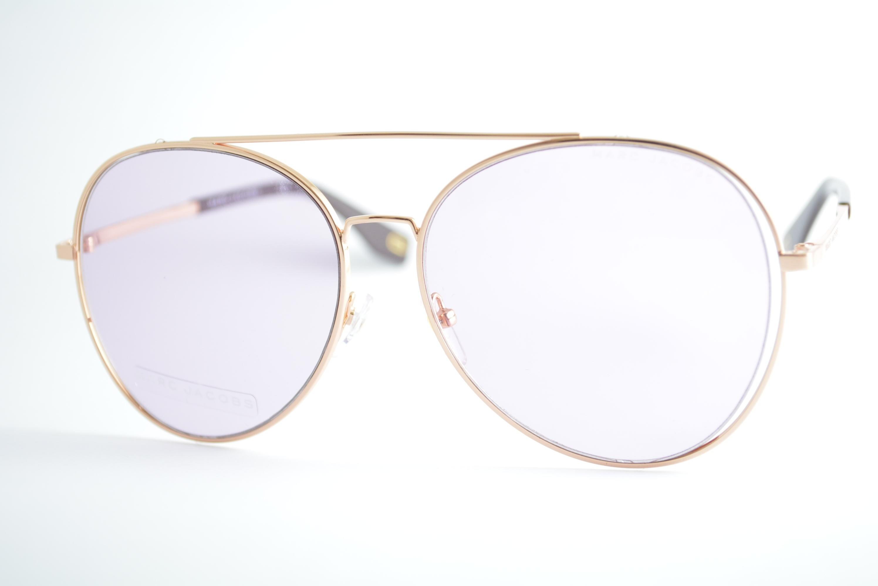 óculos de sol Marc Jacobs mod marc 328/f/s 0T7ur