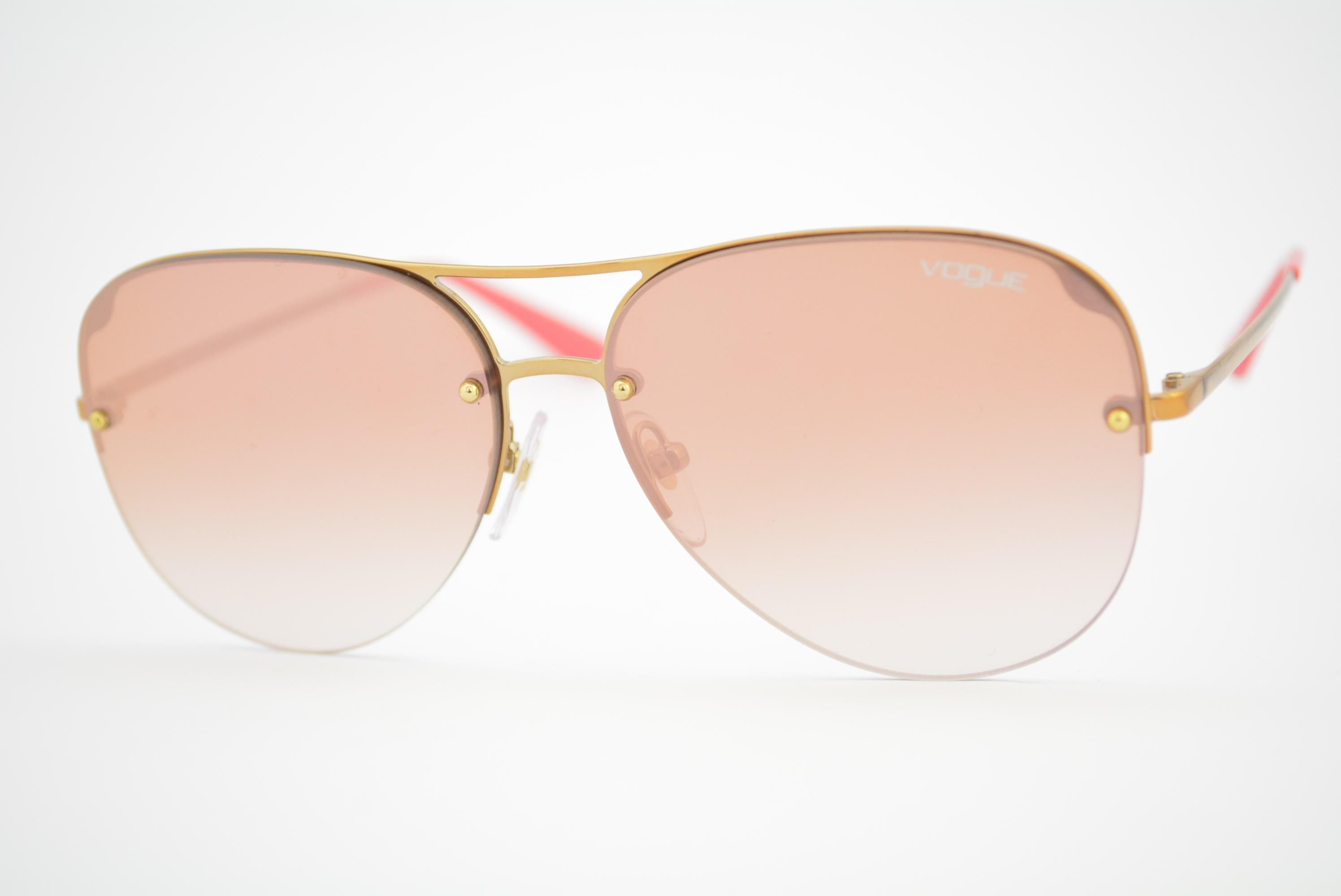 óculos de sol Vogue mod vo4080-s 50756F Ótica Cardoso 75d900f42d