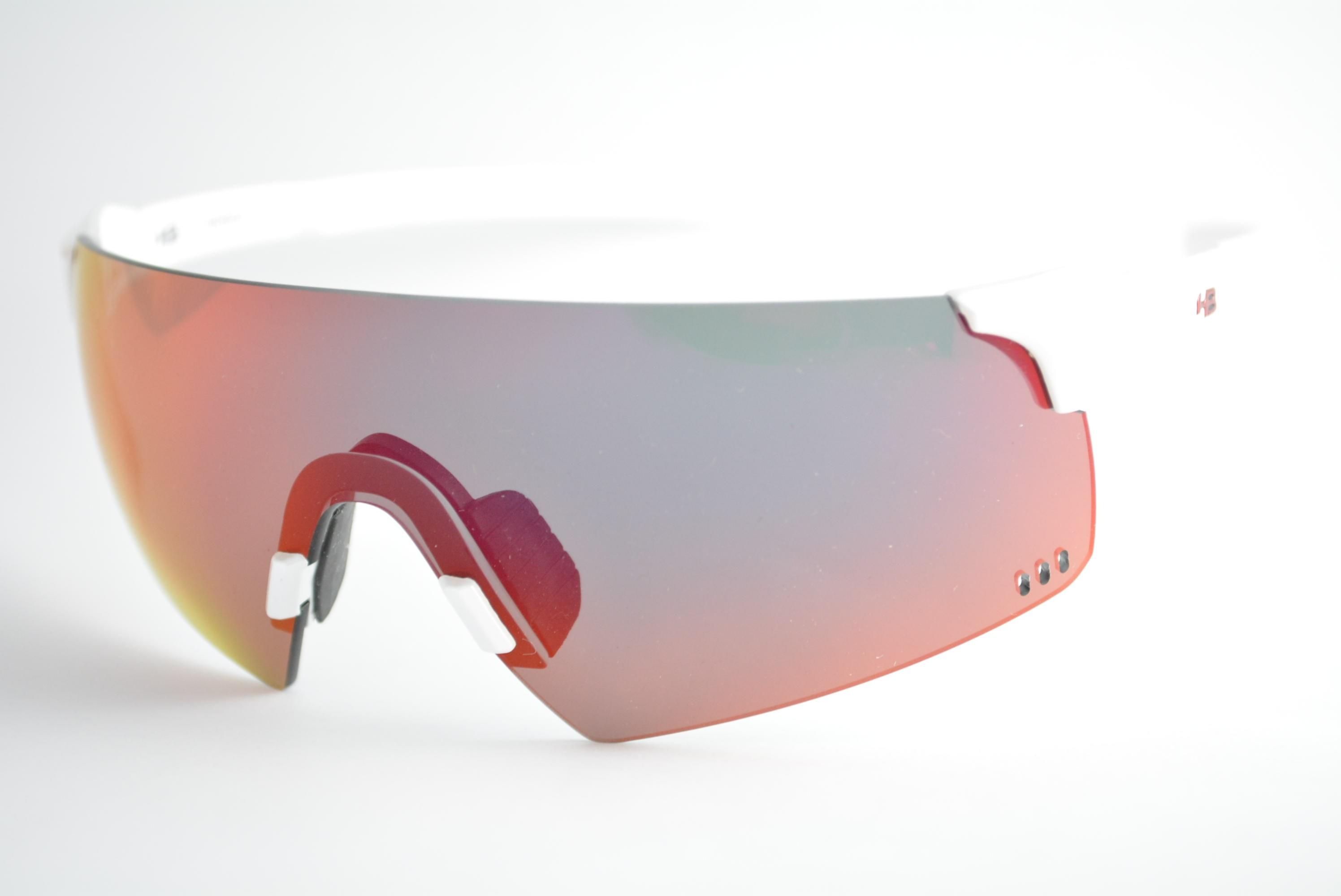 c267daf217403 óculos de sol HB mod Quad R 90172981 Ótica Cardoso