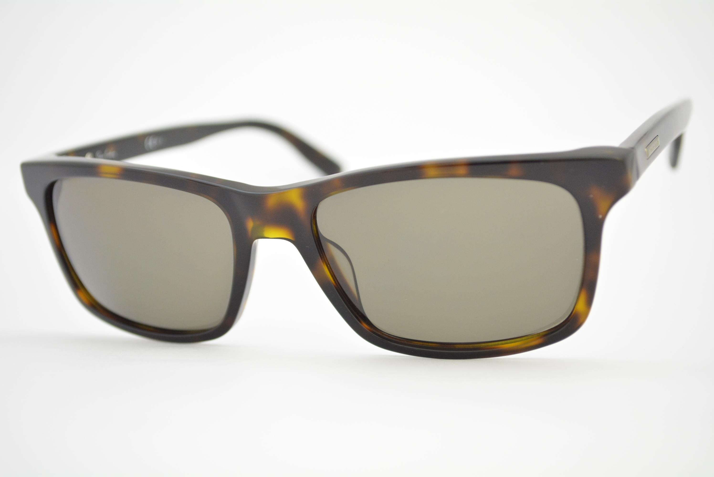 02deccbe4 óculos de sol Pierre Cardin mod pc6189/s lhdx1 Ótica Cardoso